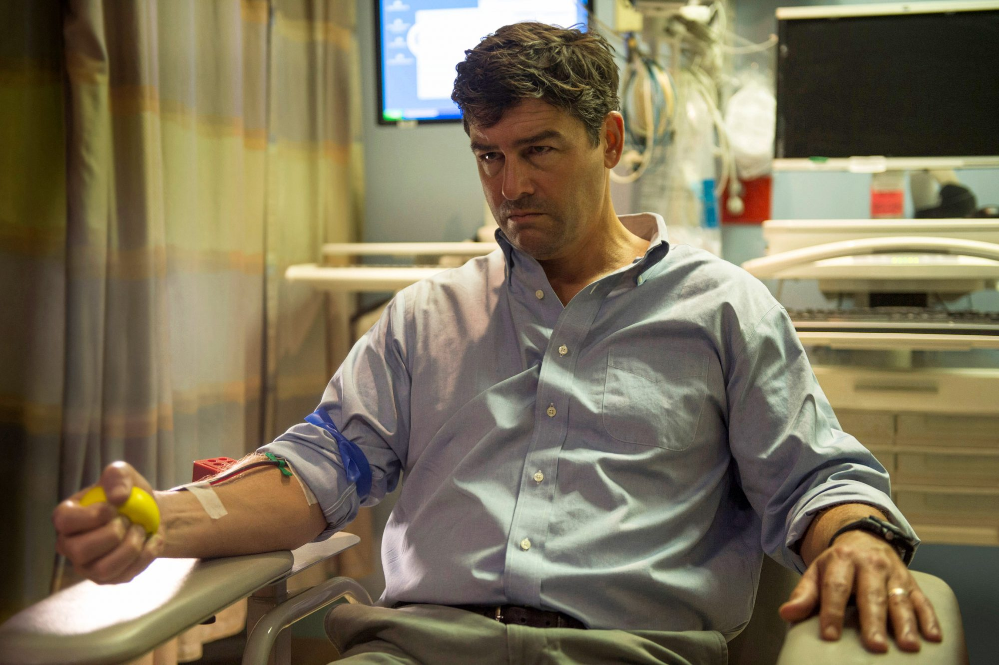 Bloodline Recap: Season 3 Episode 2