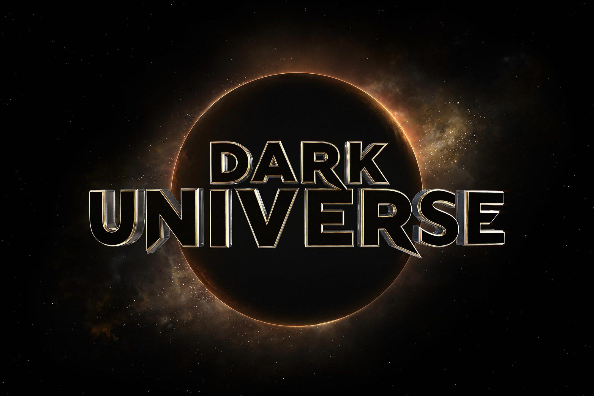 Dark-Universe-Logo