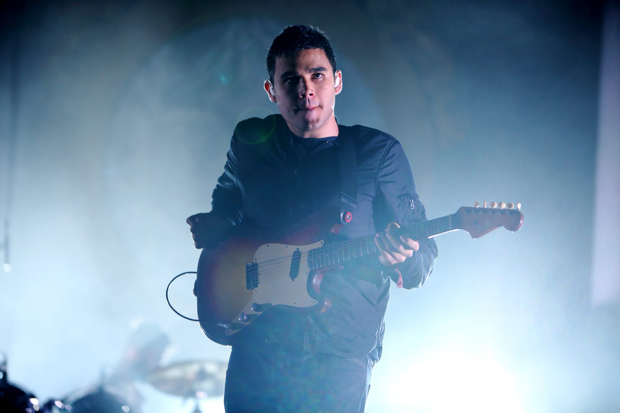 Governors Ball 2014 In New York - Day 3
