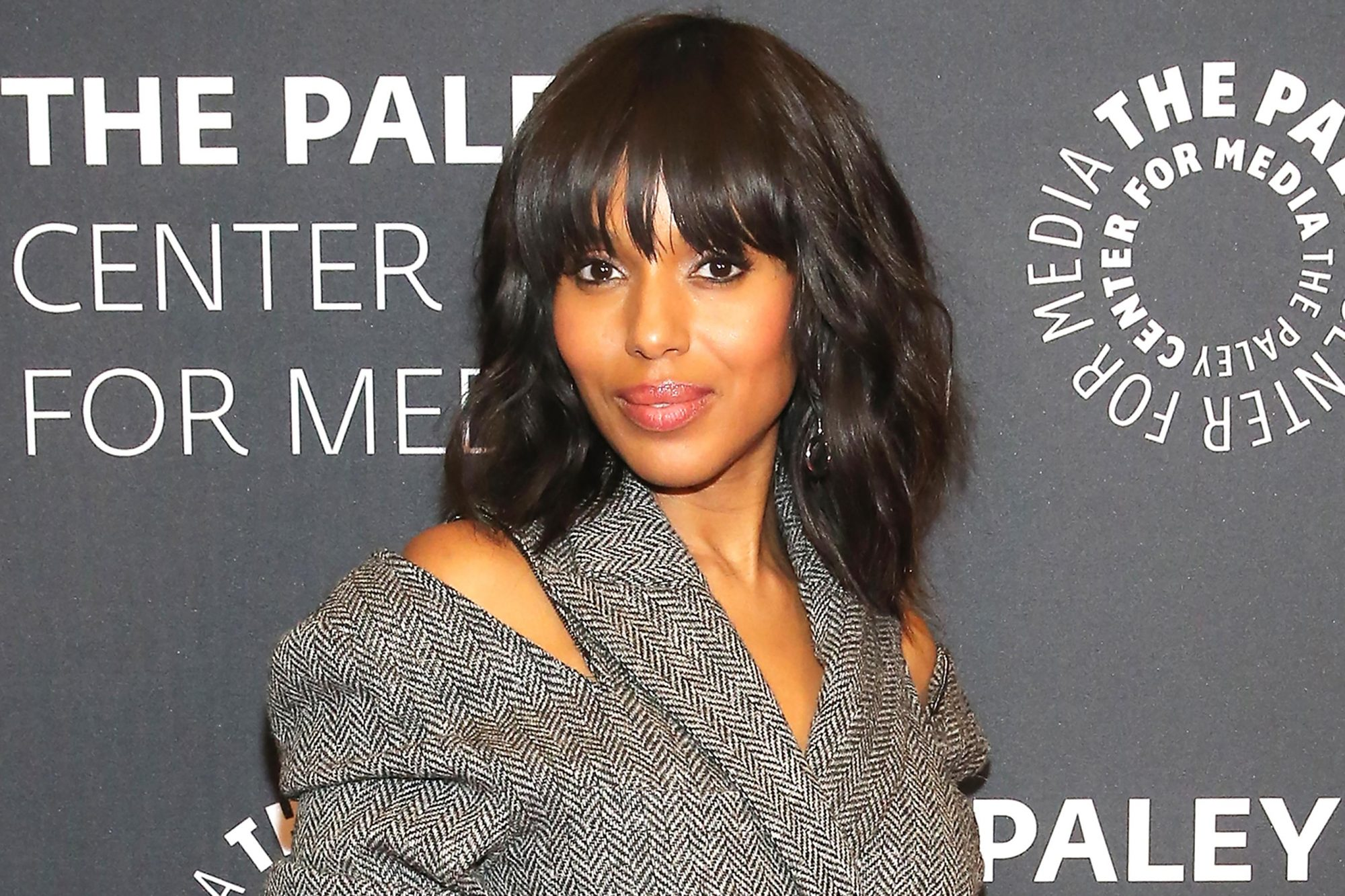 """The Paley Center For Media Presents: The Ultimate """"Scandal"""" Watch Party"""