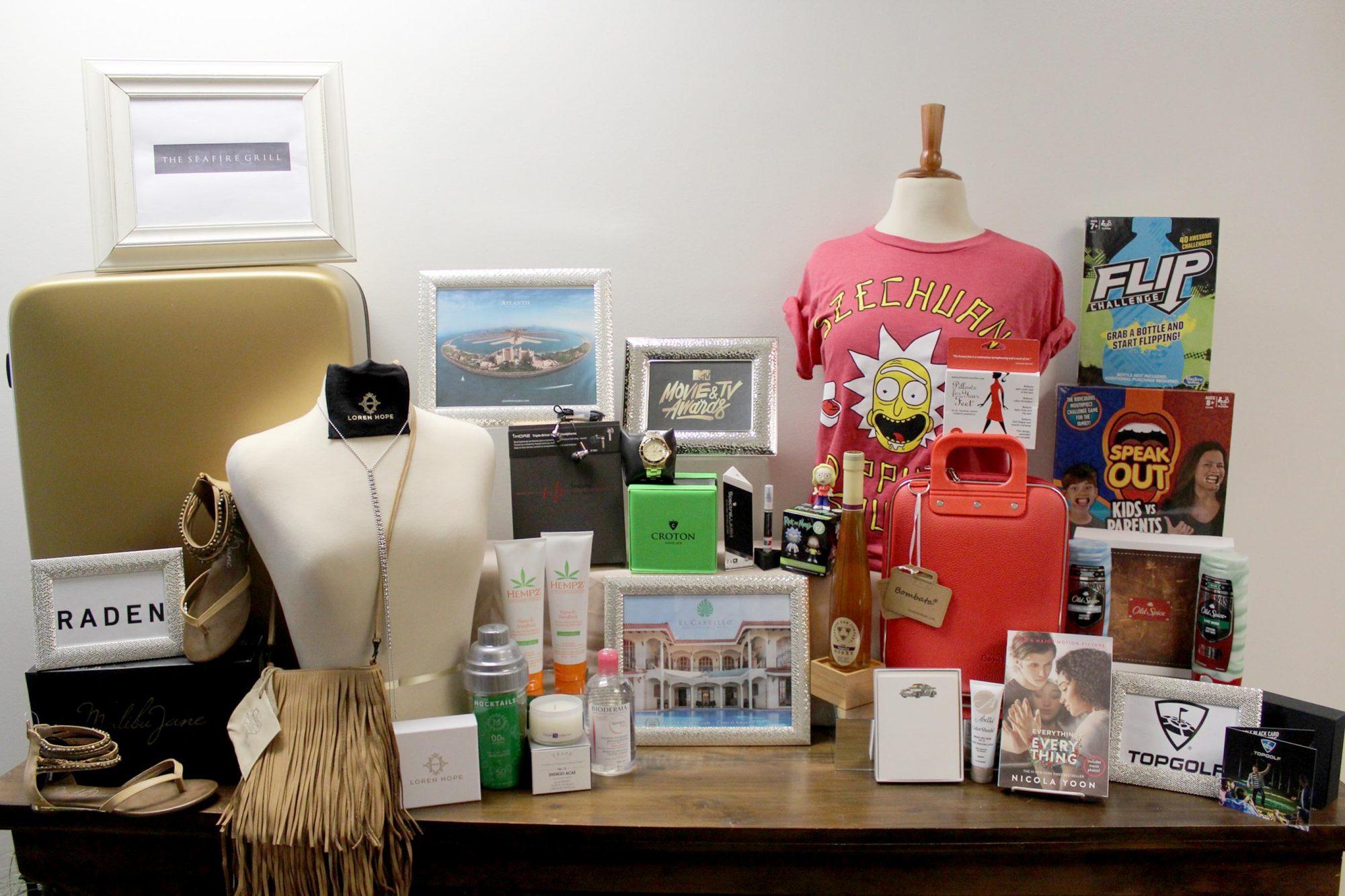 Gift-Bag-Image