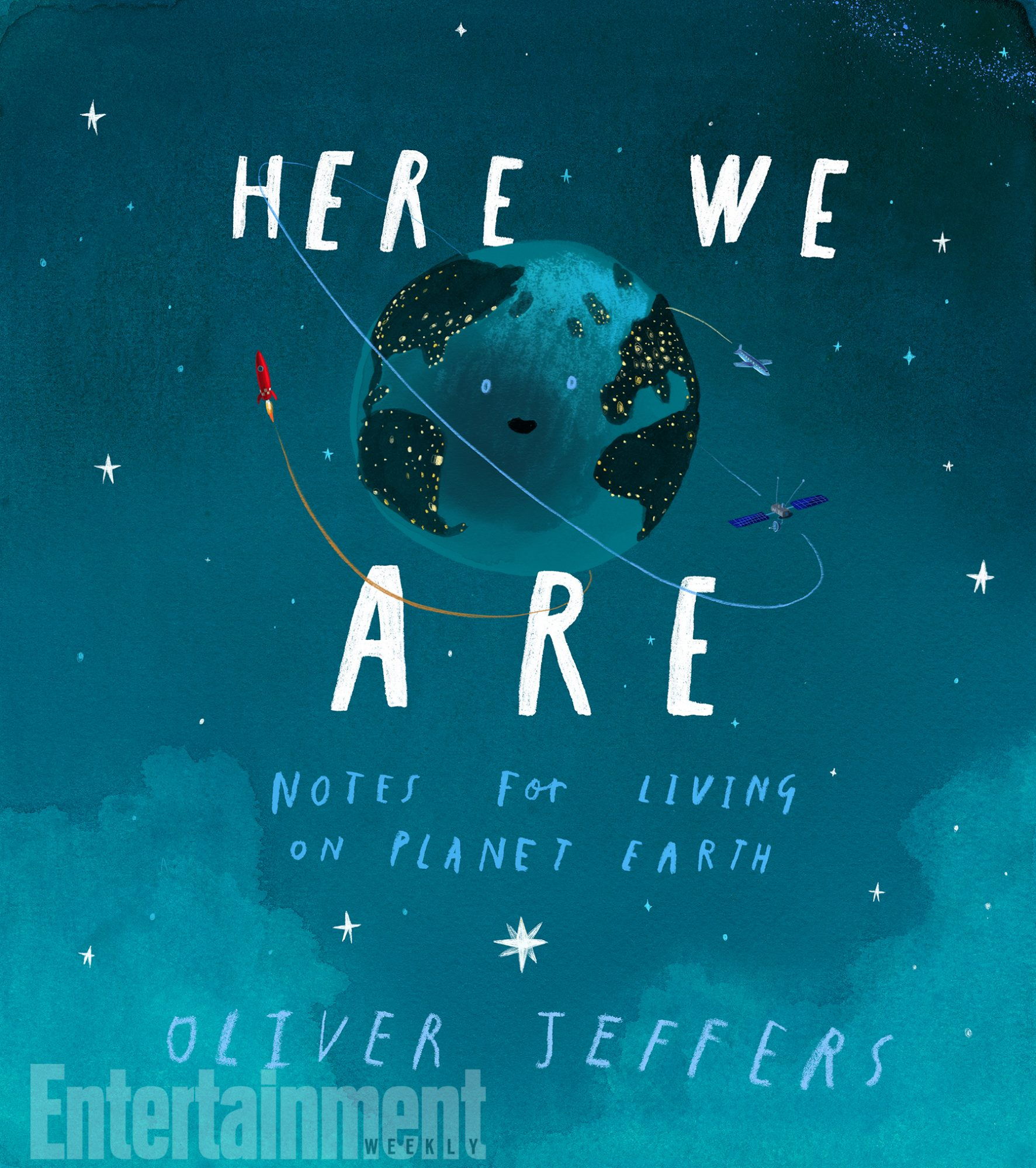 Here_We_Are_cover[2][1]