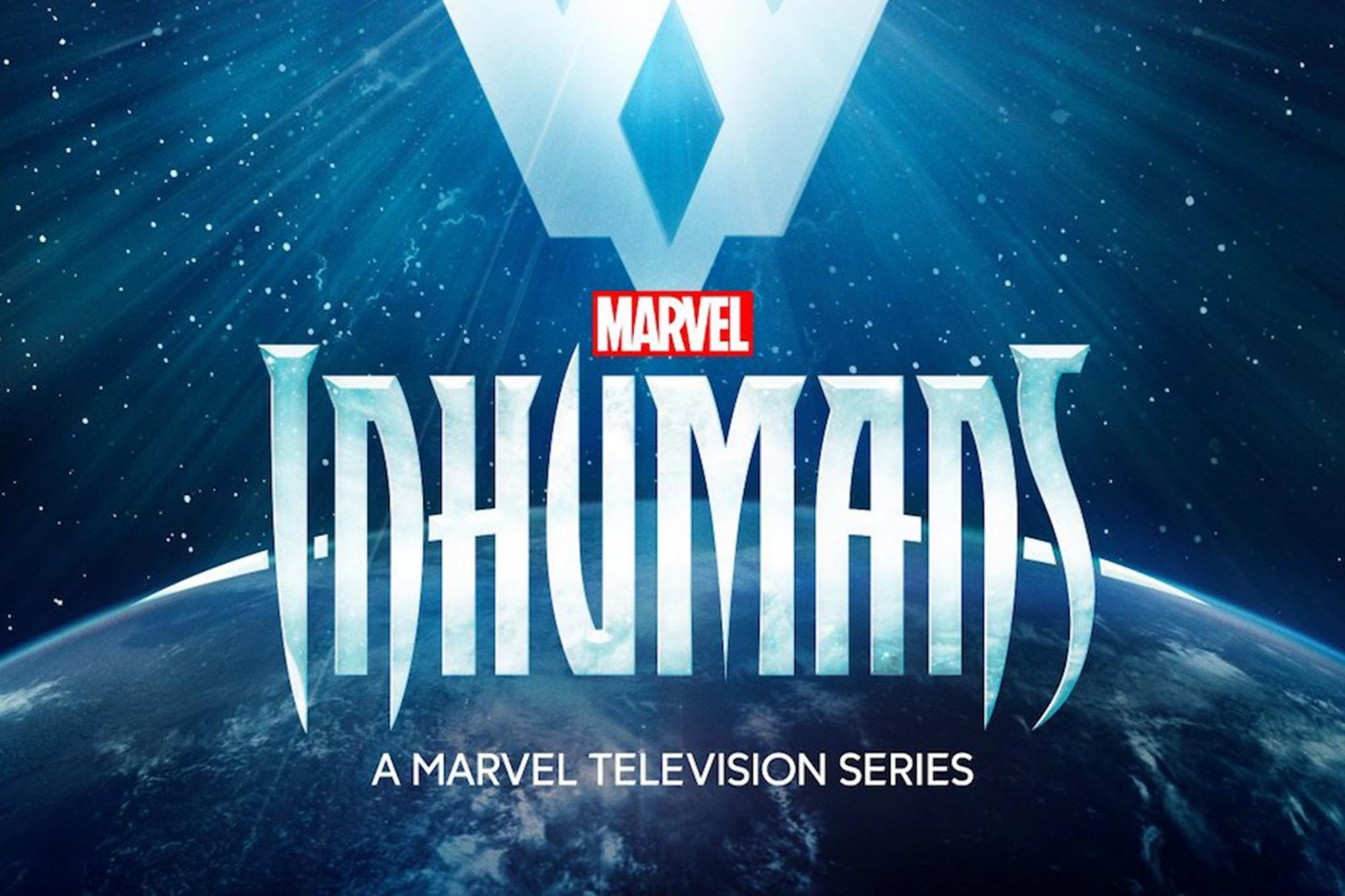 Marvels-Inhumans-Teaser-Poster-Cropped