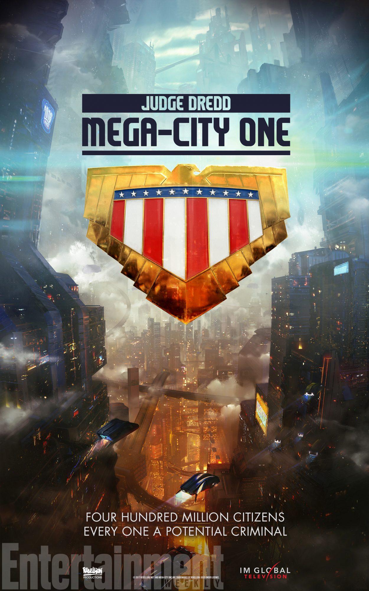 MC1_poster