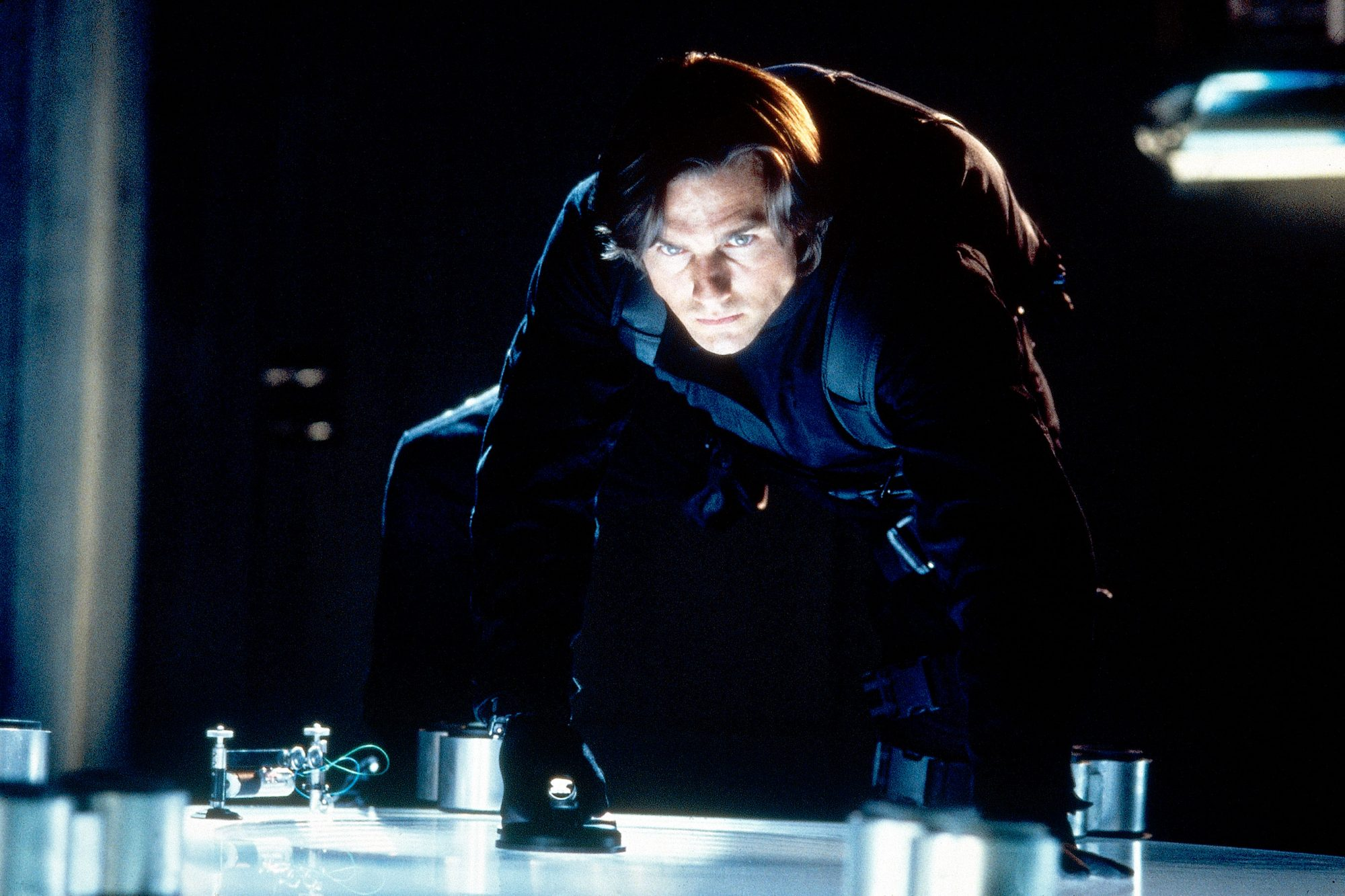 mission-Impossible2