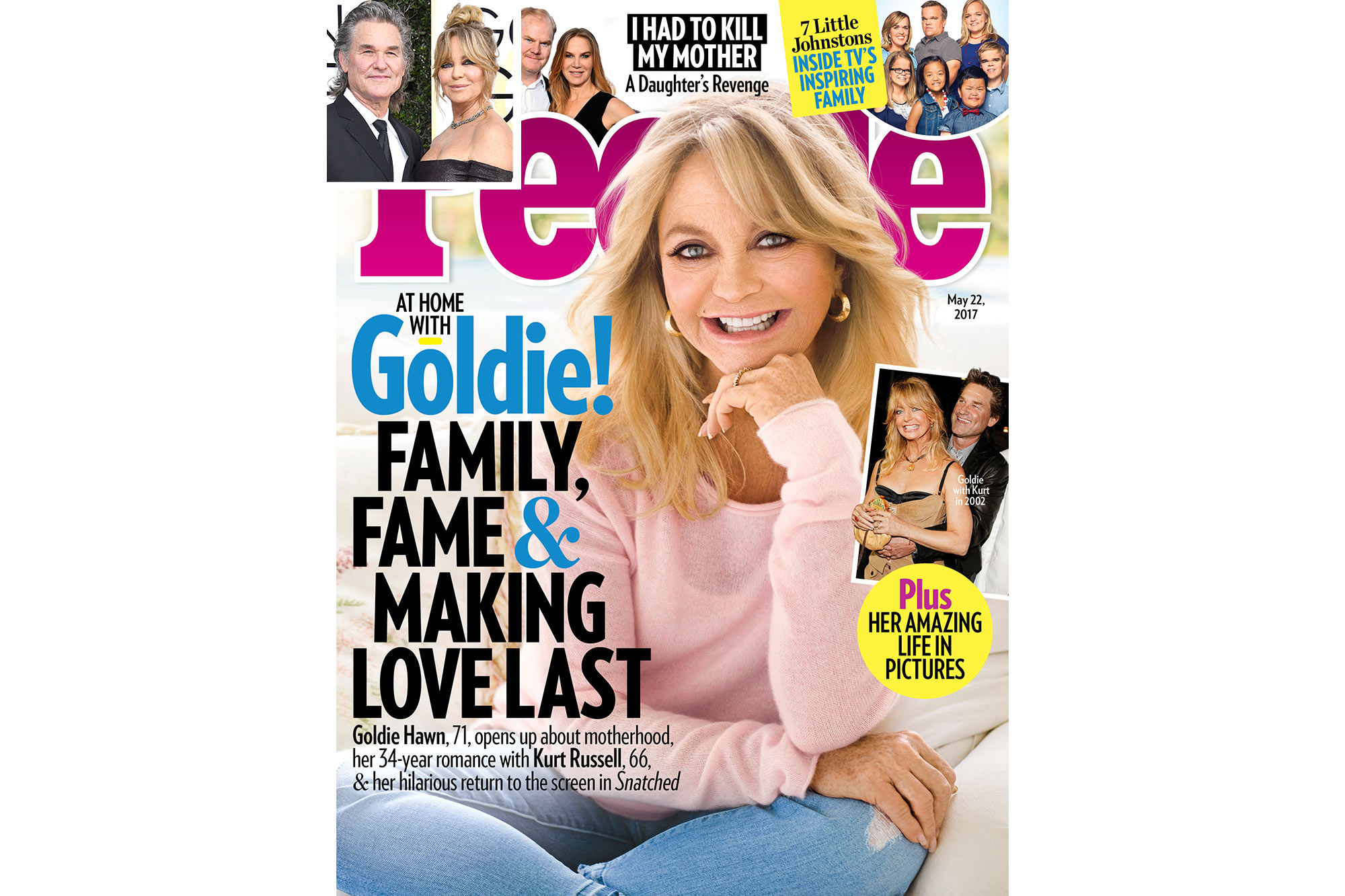 people-cover-inset-1.jpg