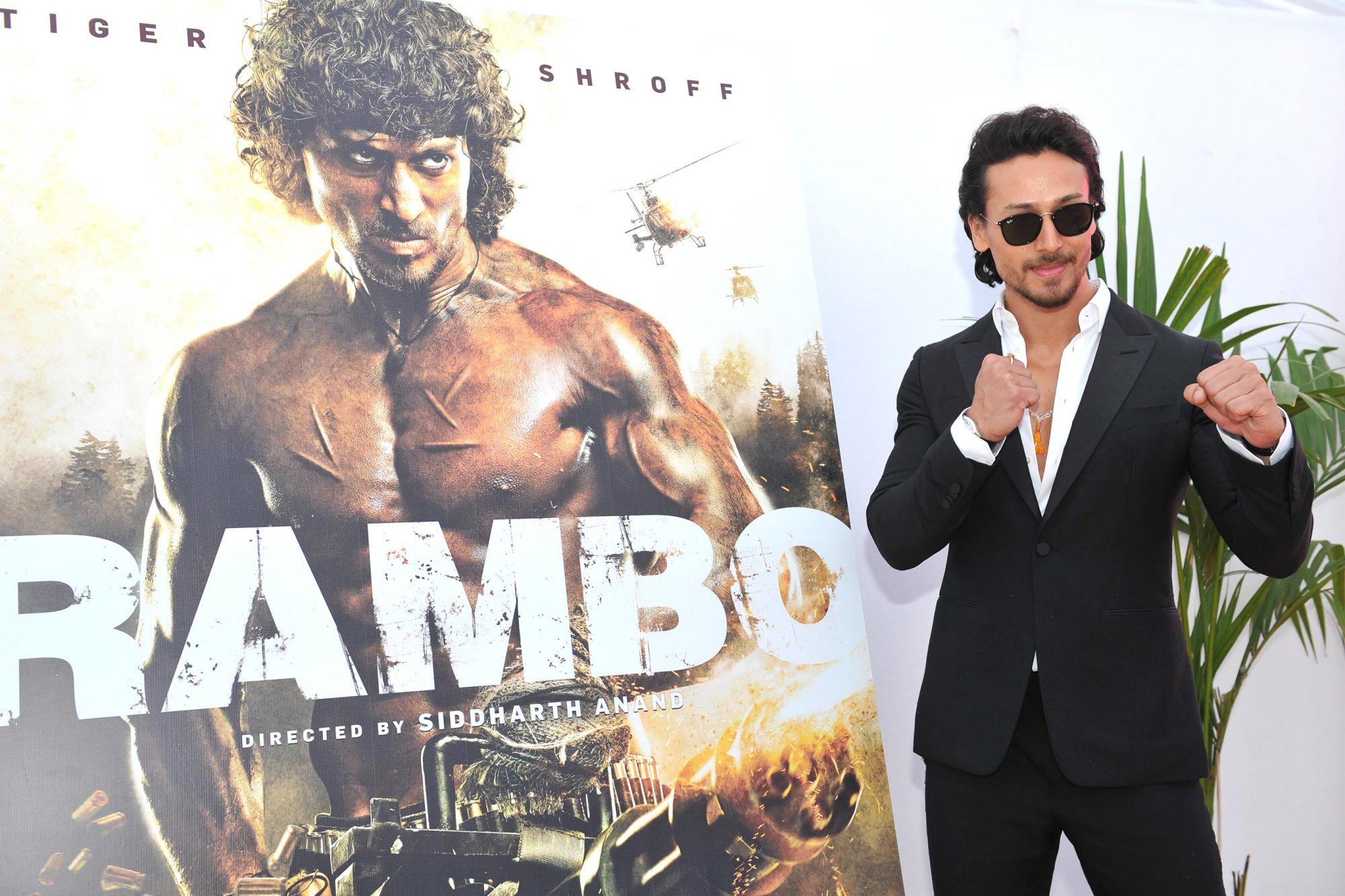 RAMBO-(1)