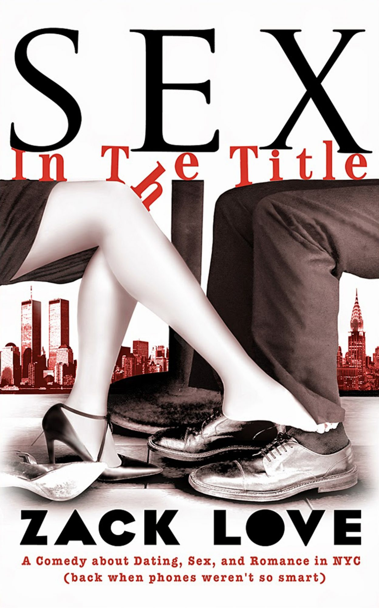 Sex-in-the-Title-Cover