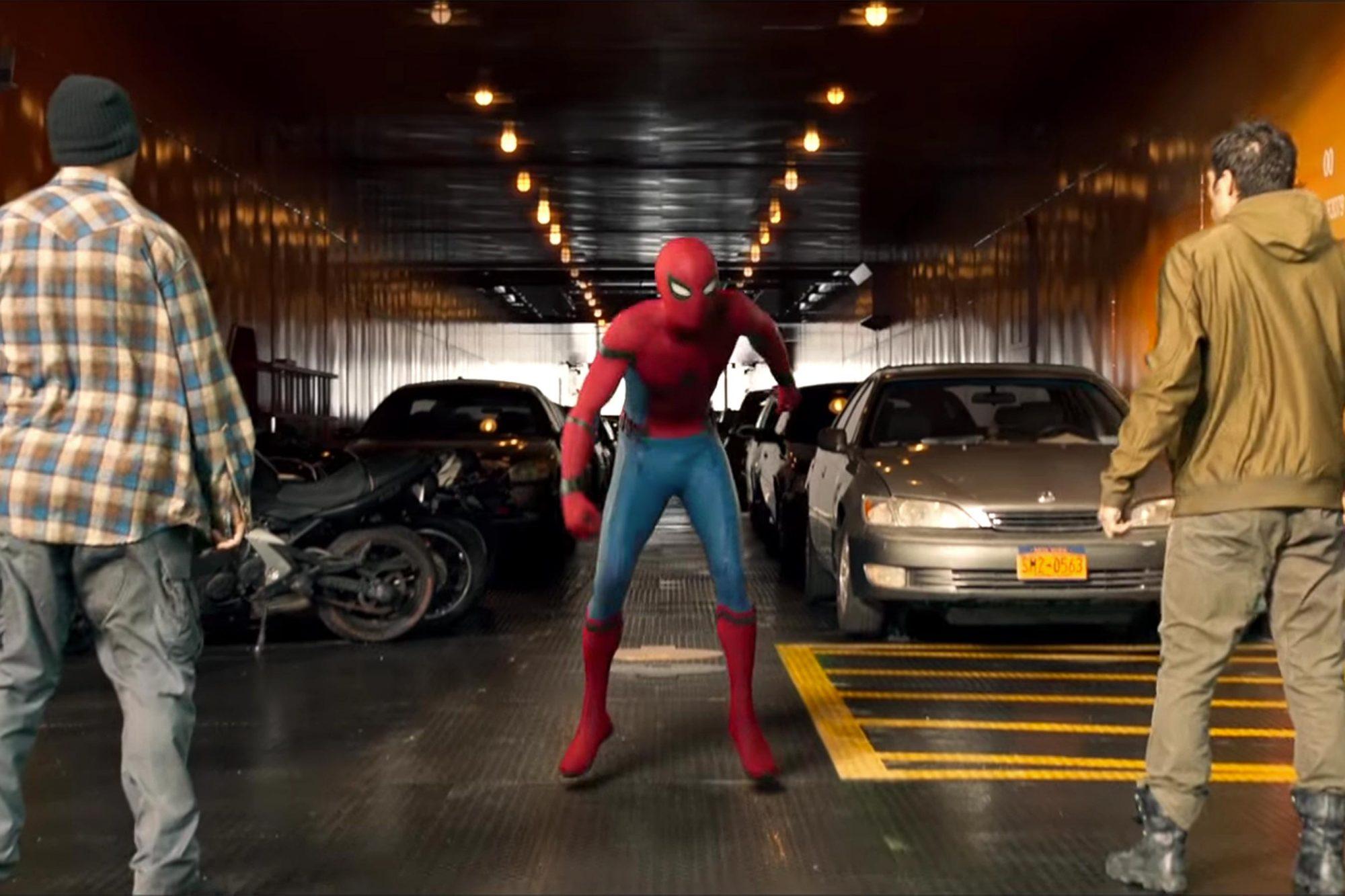 spiderman_6alt