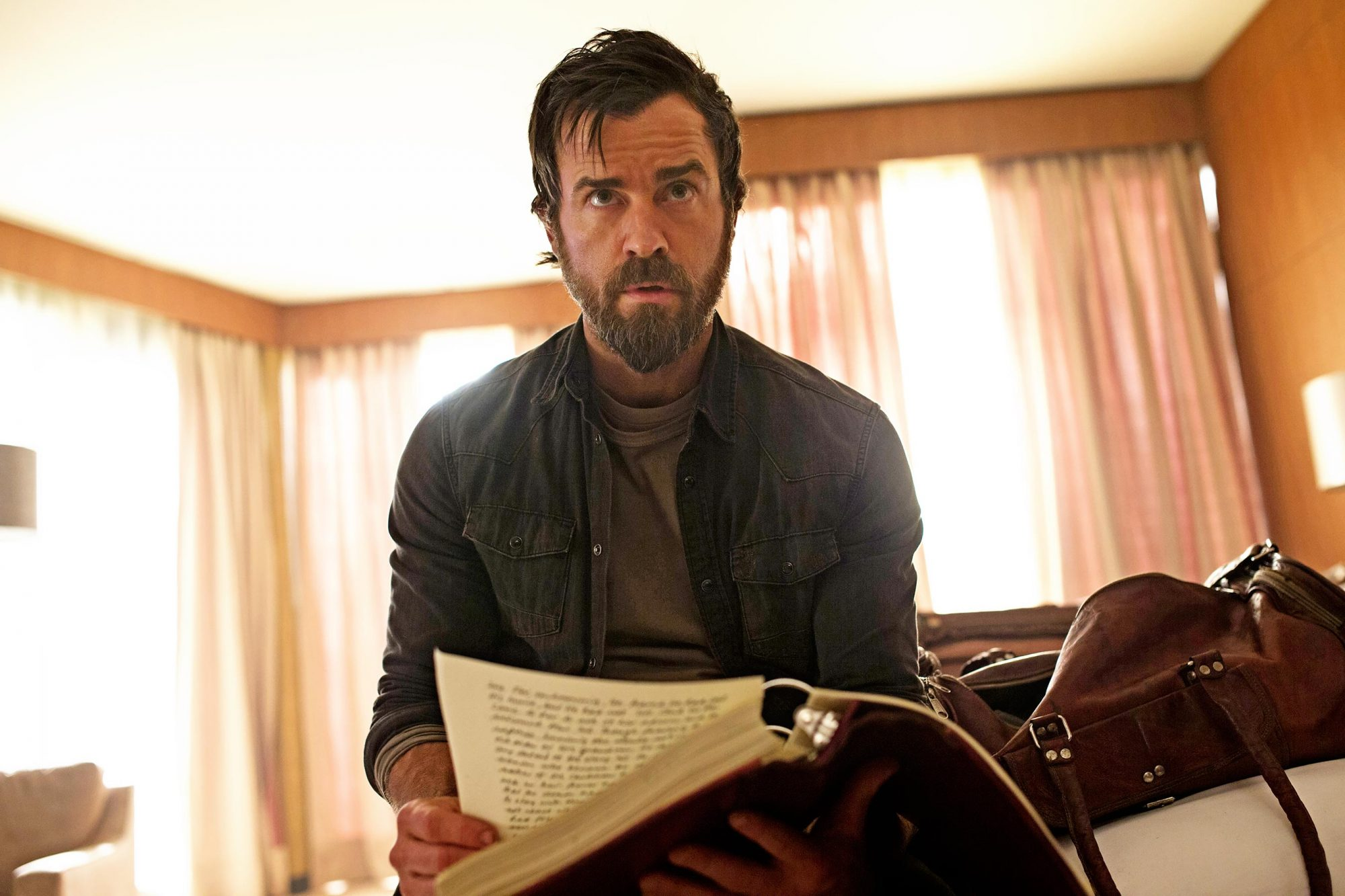 The-Leftovers-304-Recap