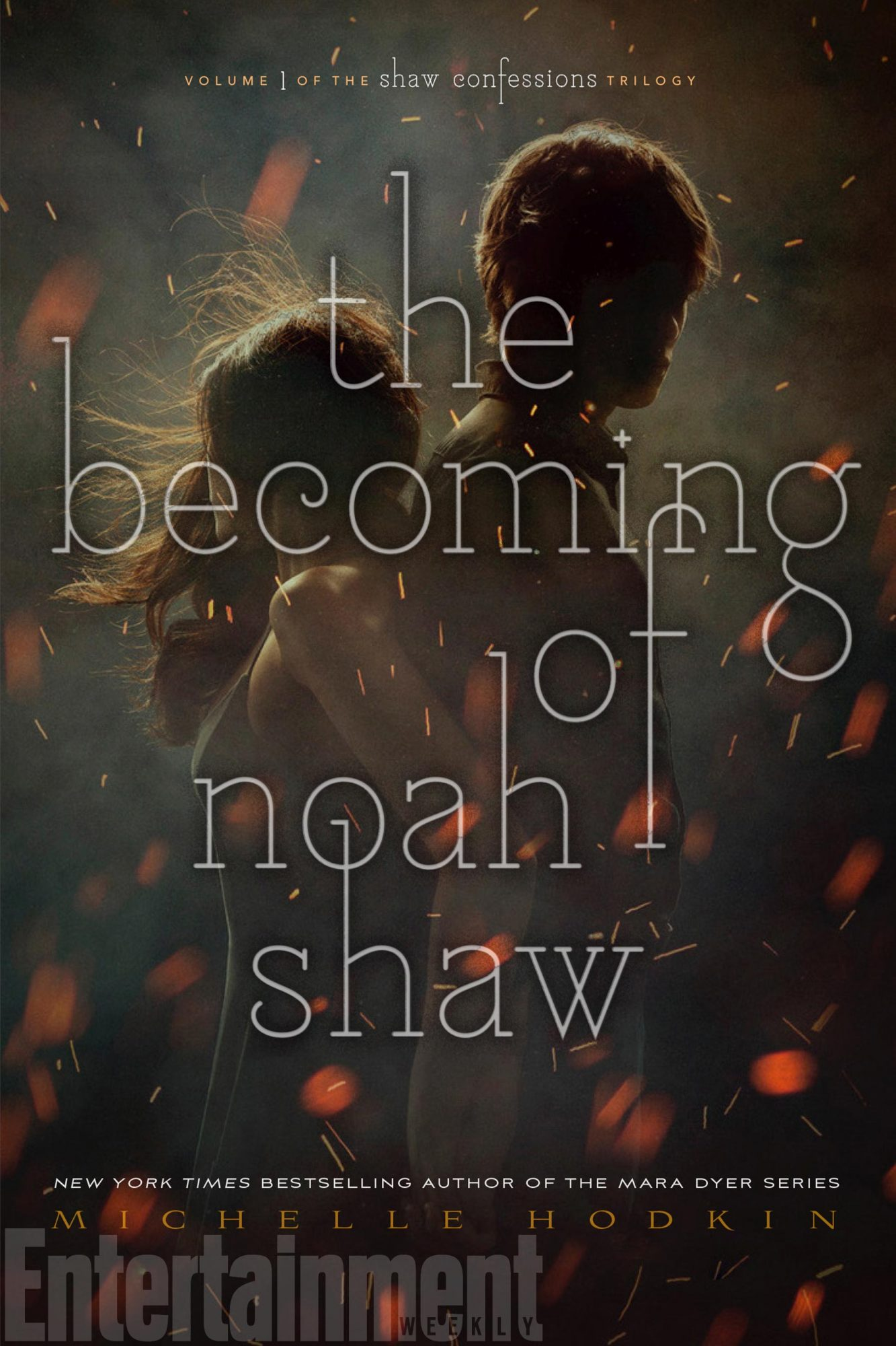 the_becoming_of_noah_shaw