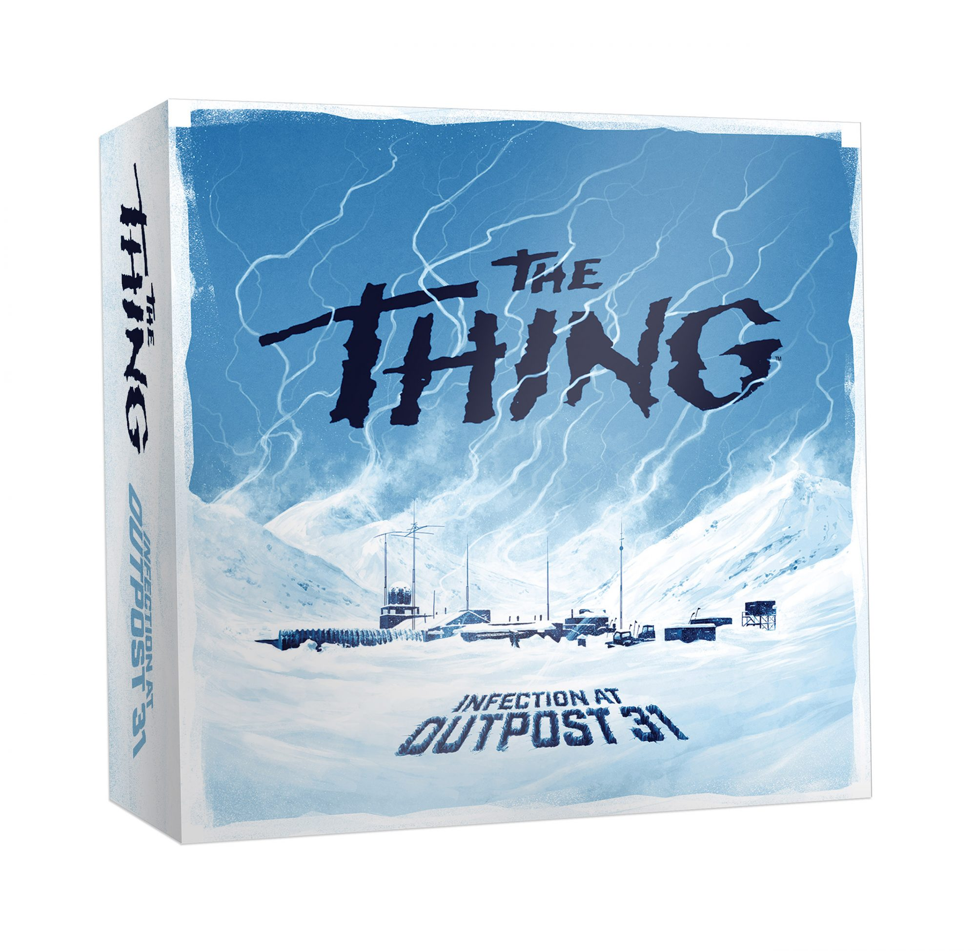 TheThing-3dbt-