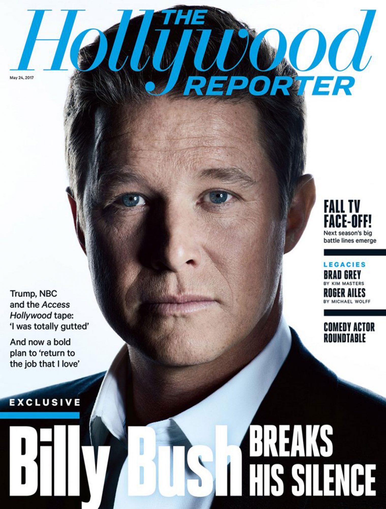 thr_issue_16_billy_bush_cover-(1)