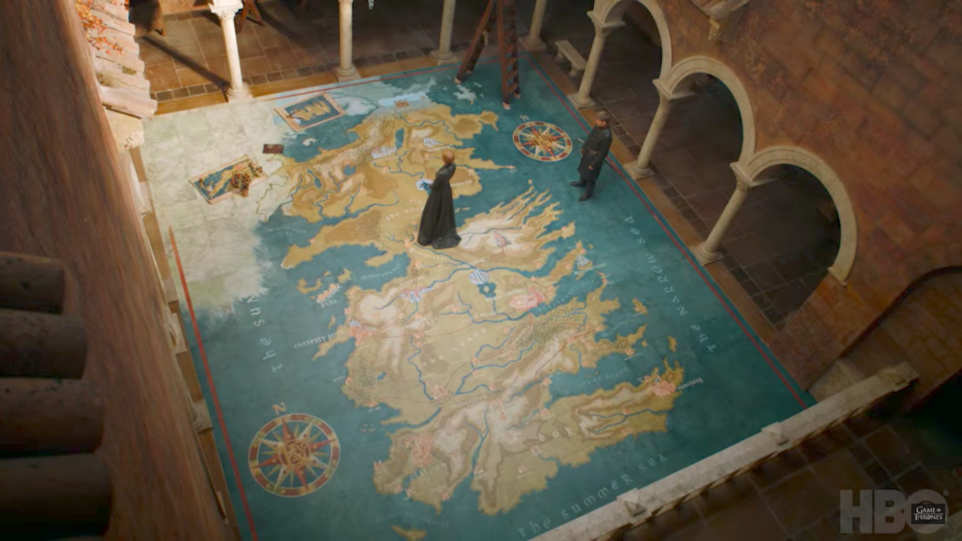 Thrones-1