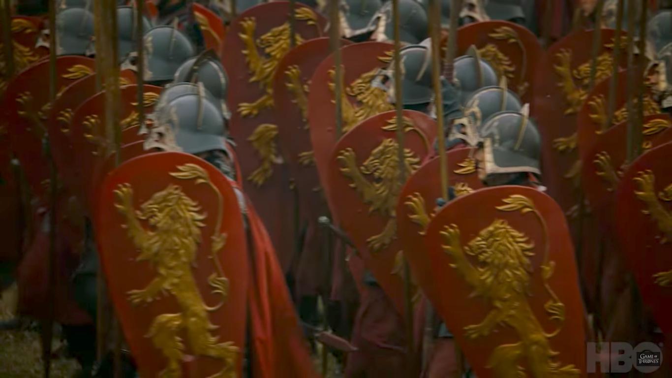 Thrones-2