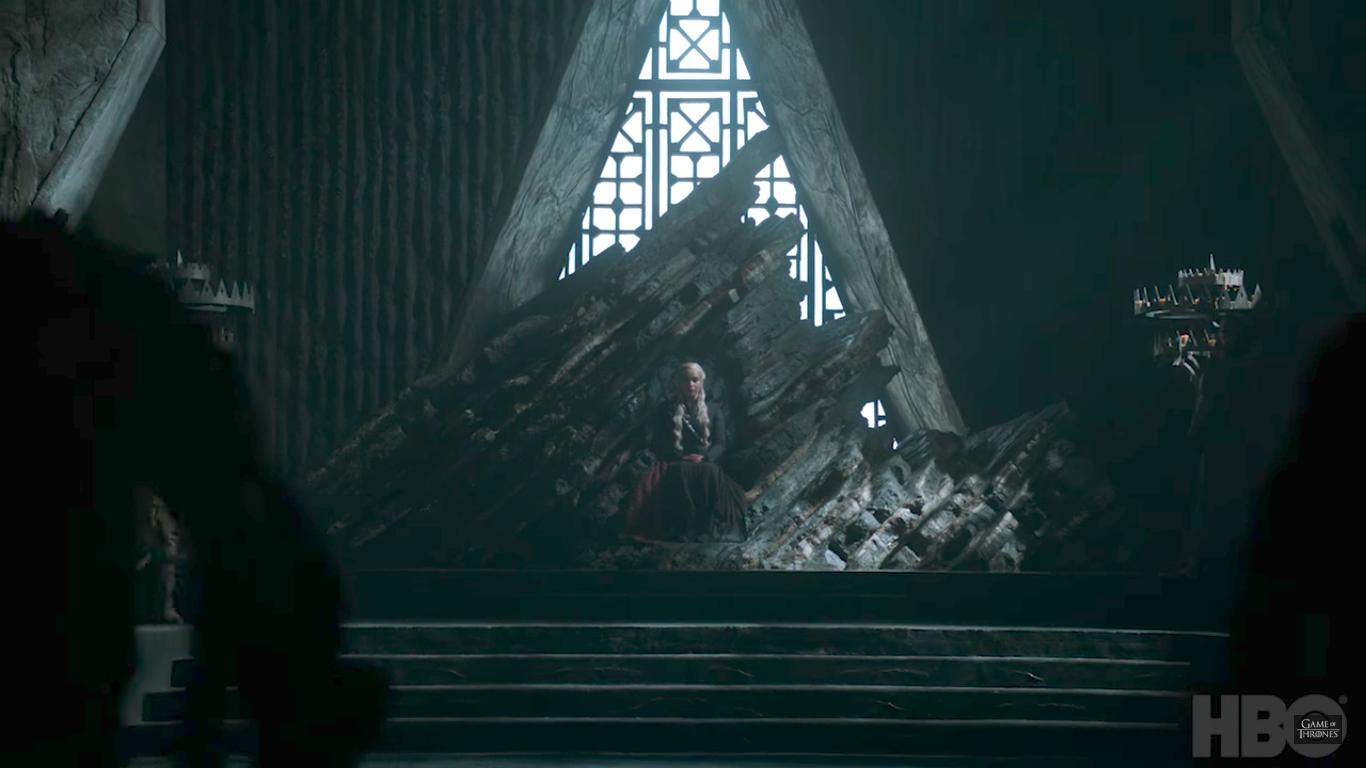 Thrones-4