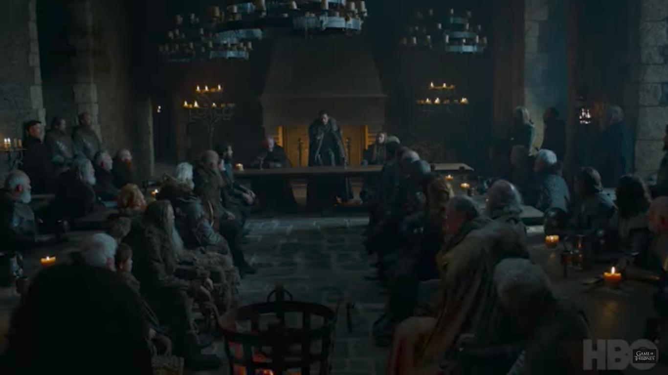 Thrones-A1