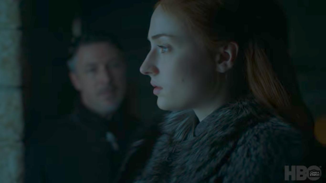Thrones-A2