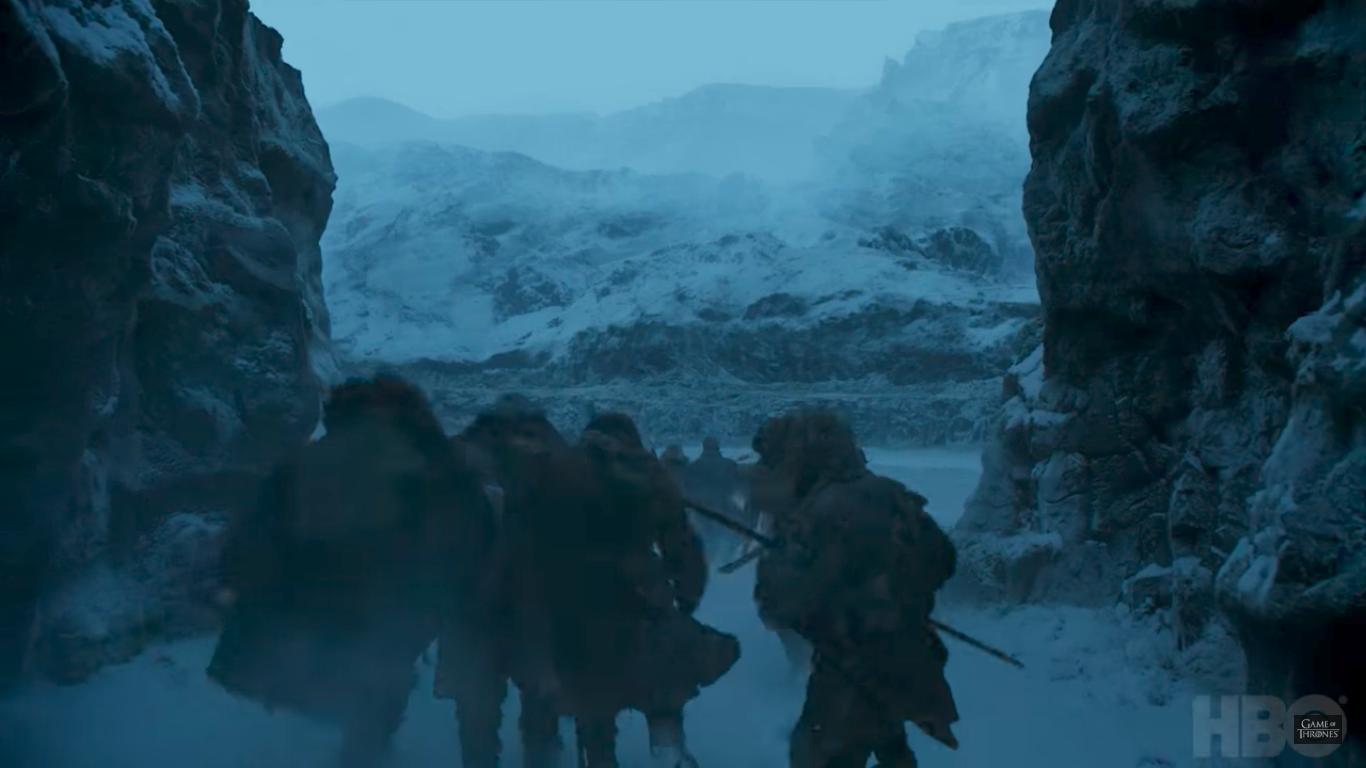 Thrones-B1