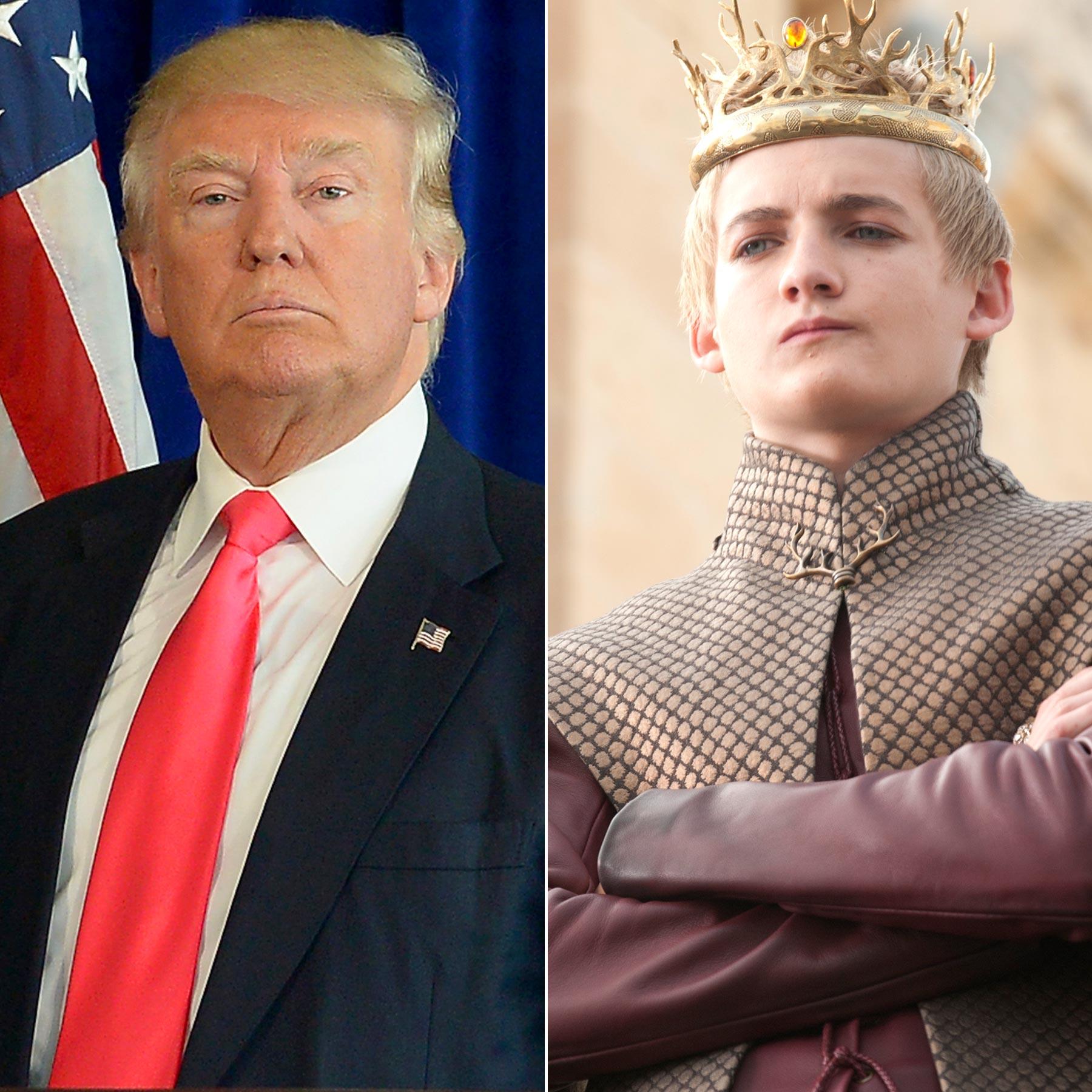 trumpjoffrey