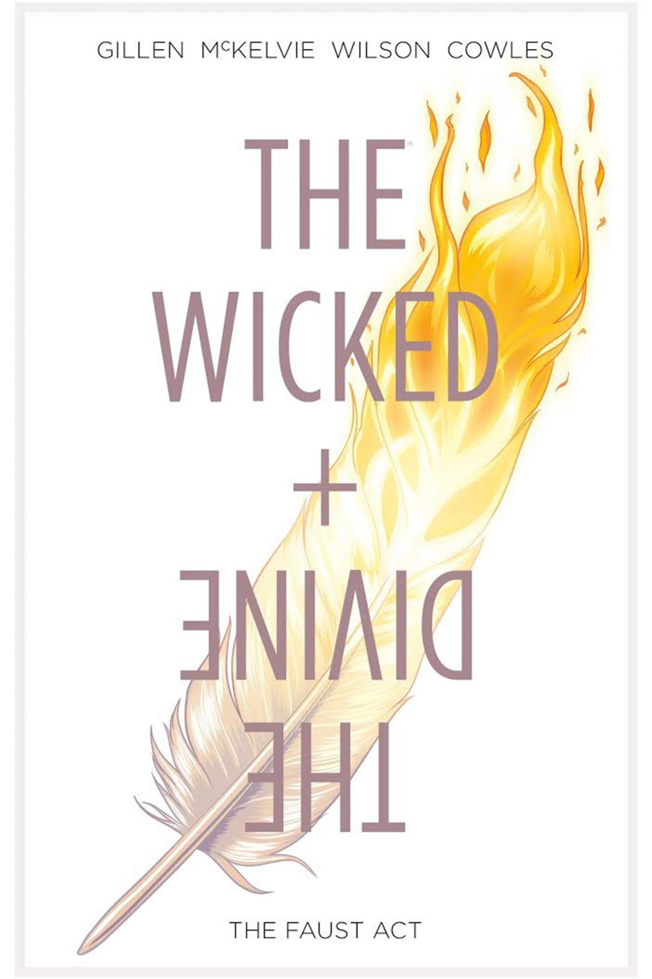 Wicked-and-Divine