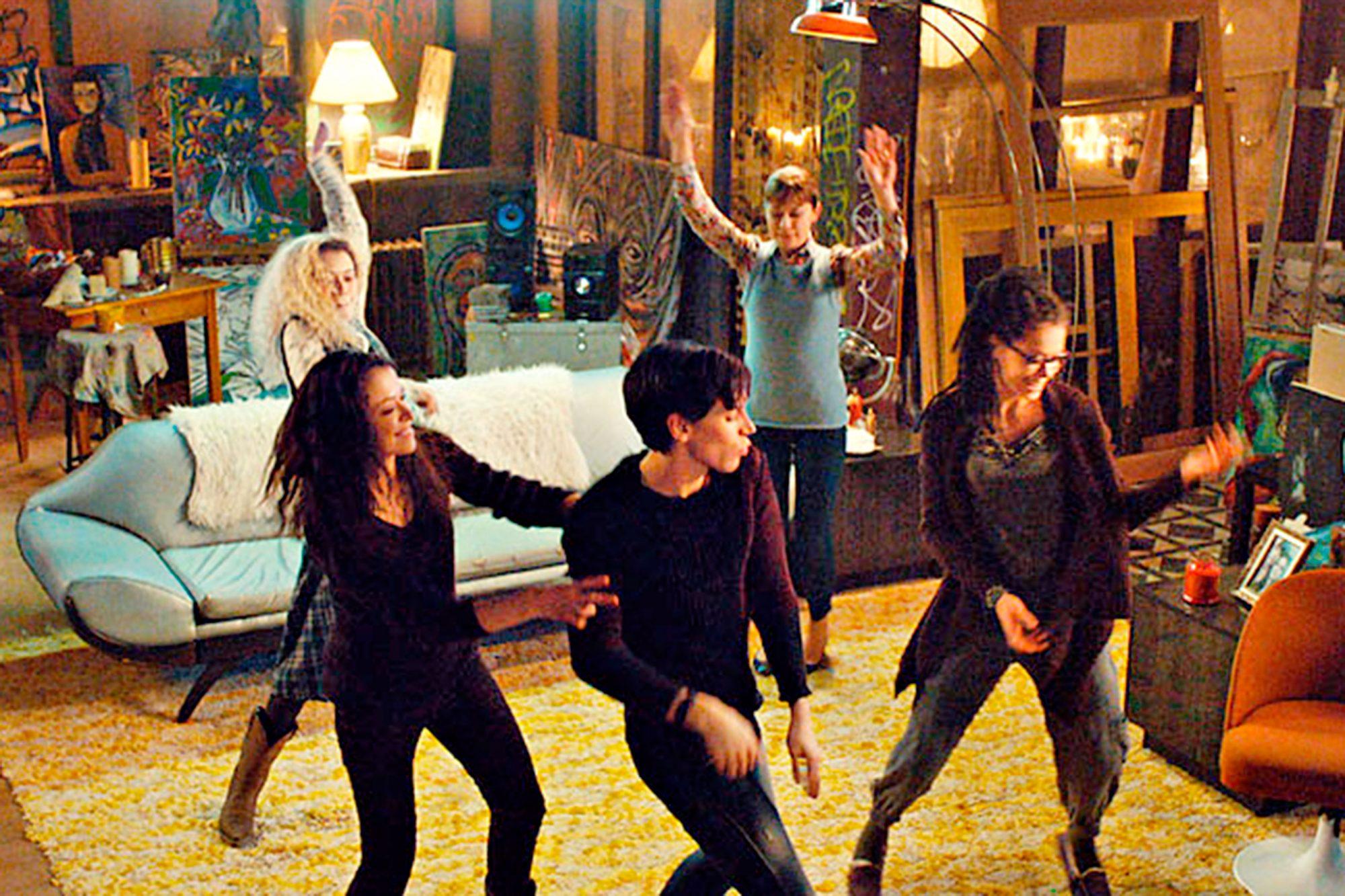 Clone Dance Party.JPG