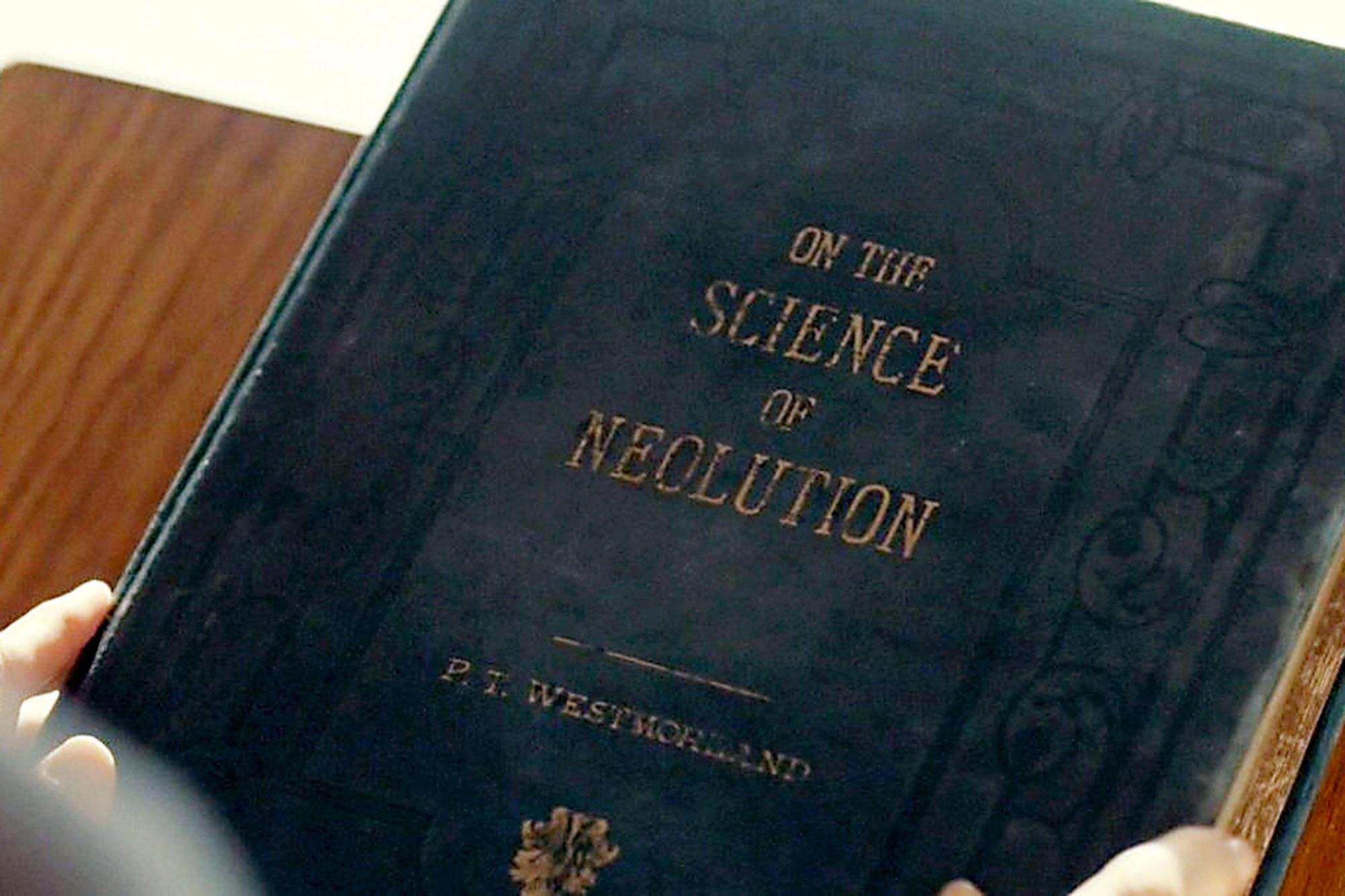 PR Westmoreland_The Science.JPG