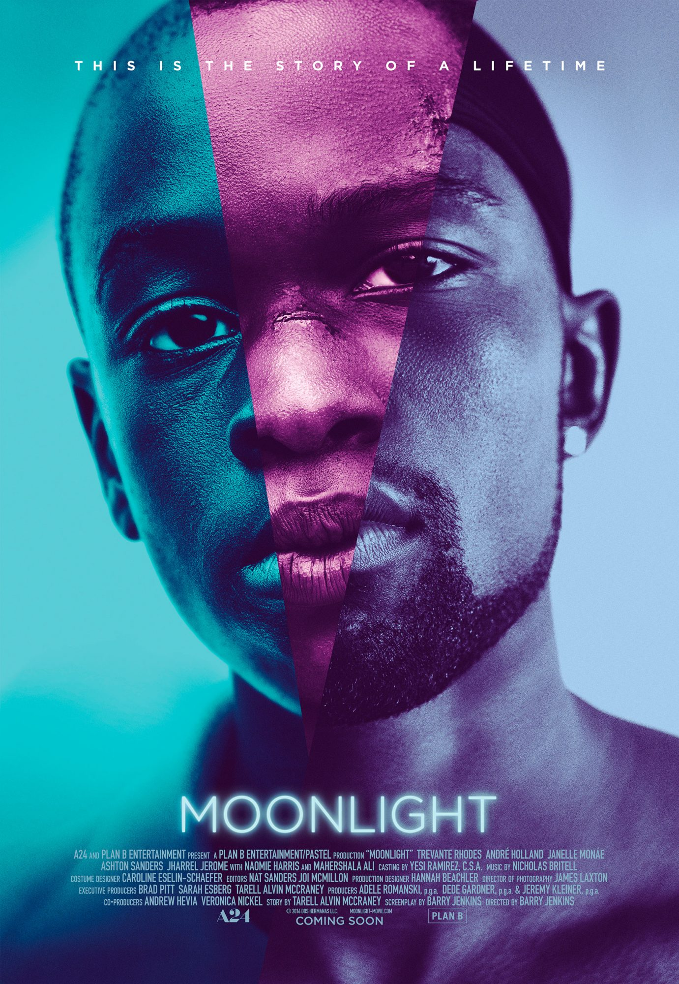 Moonlight-Web_72dpi_rgb.JPG