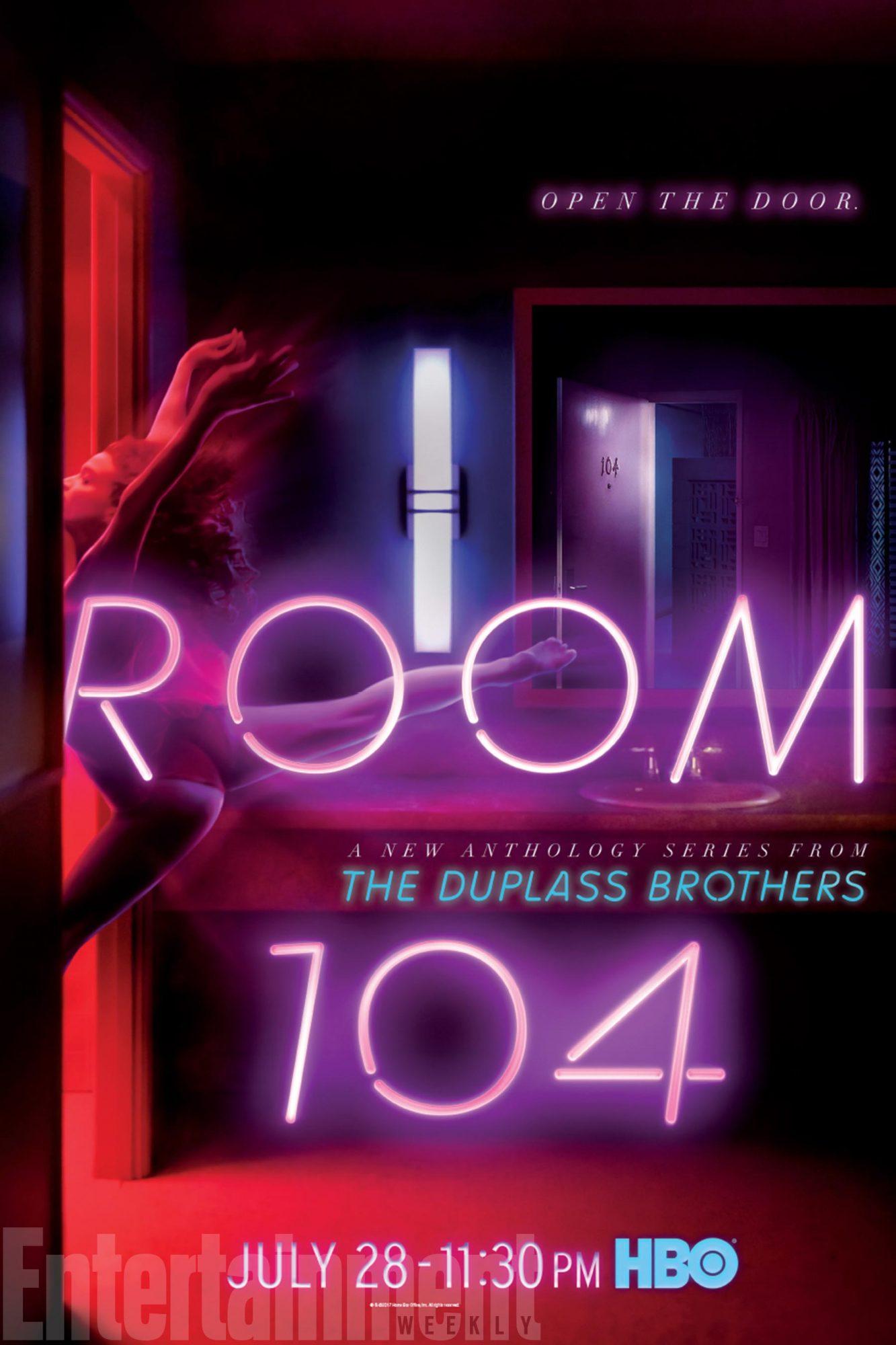 1361577_MKT-PM_Room_104_PO.indd