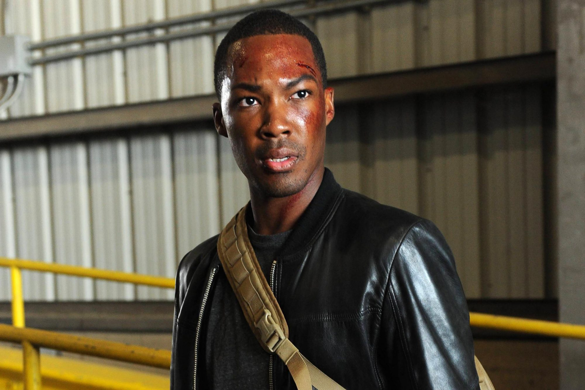 24legacy-ep101_sc86-rm_00378_hires2