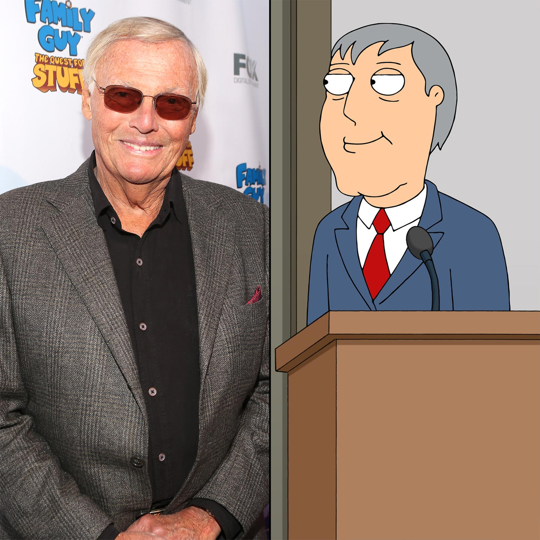 Adam-West-Family-Guy