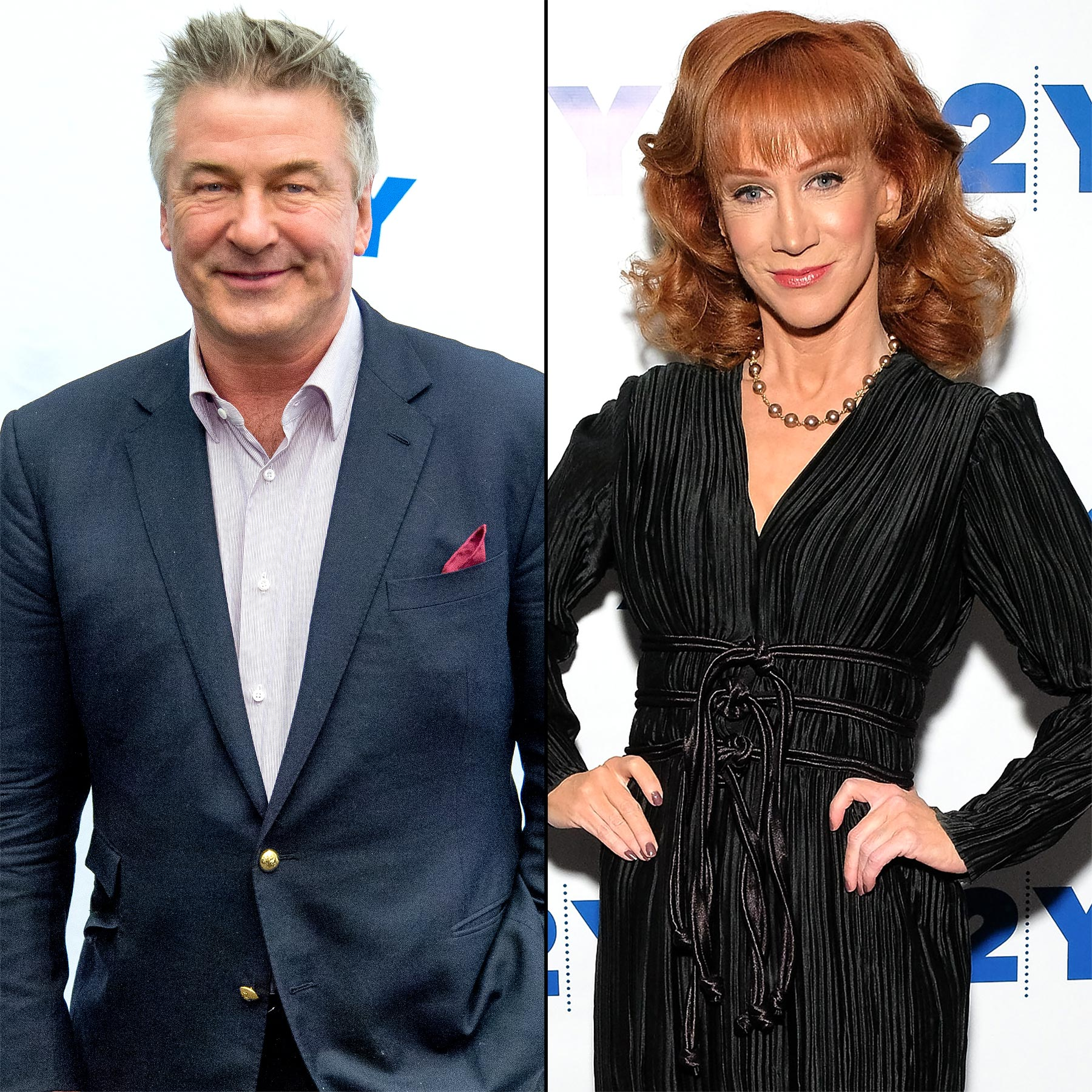 Alec-Baldwin-Kathy-Griffin