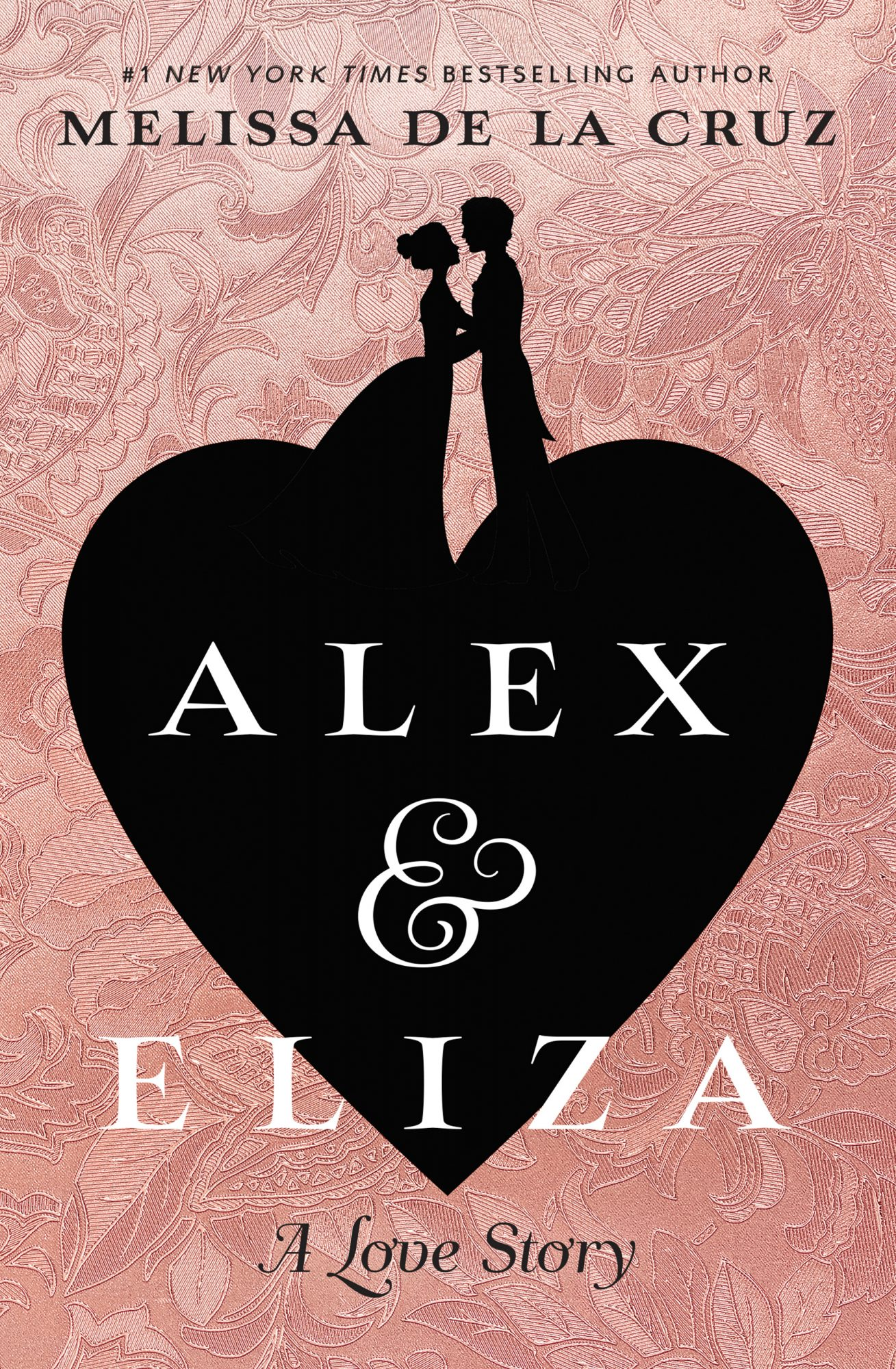 Alex-and-eliza