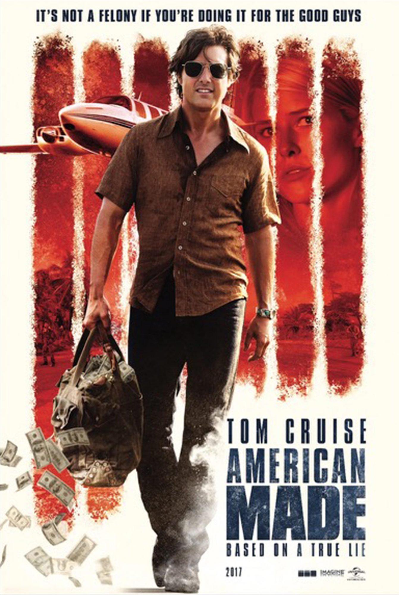 american-made-02_rgb