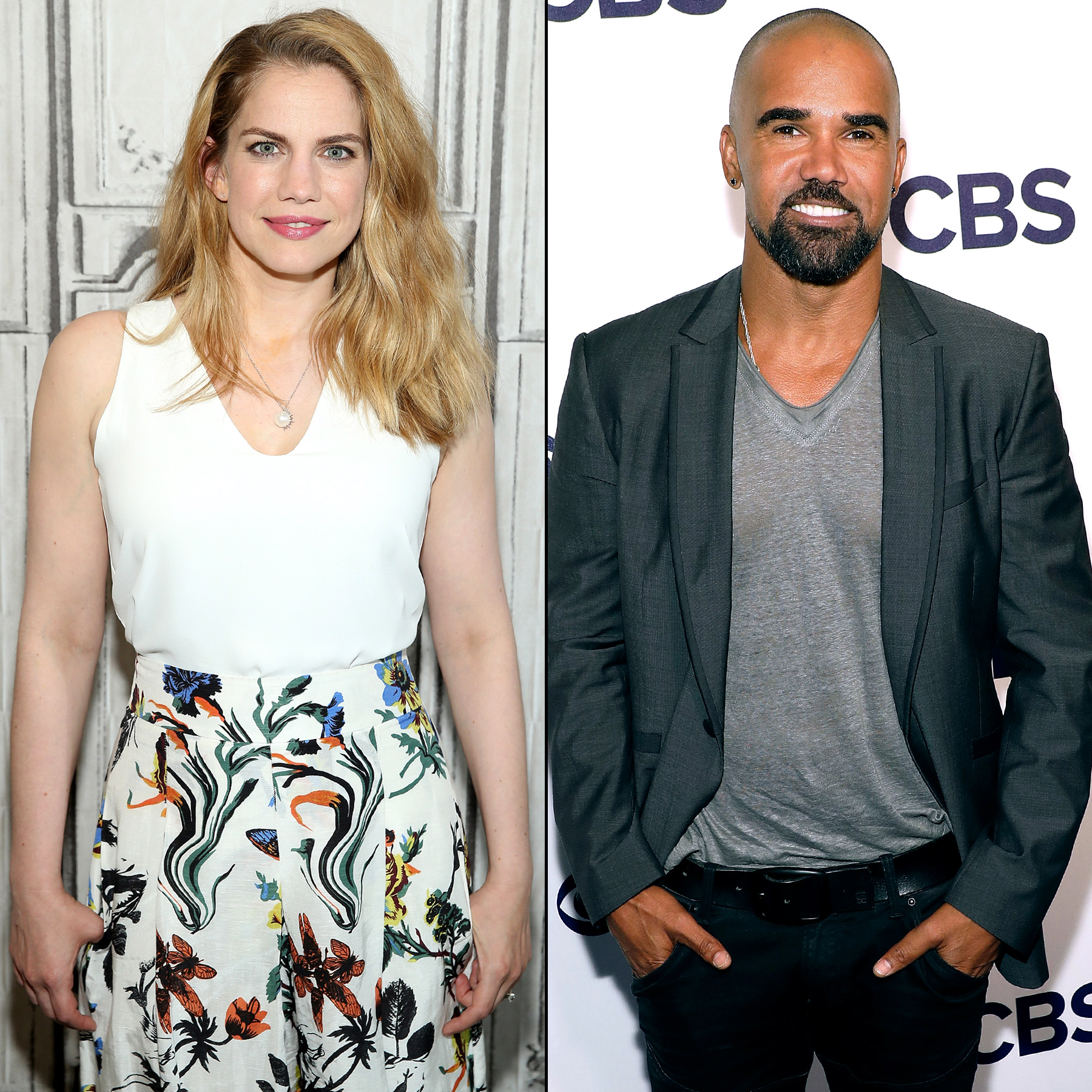 Anna-Chlumsky-and-Shemar-Moore