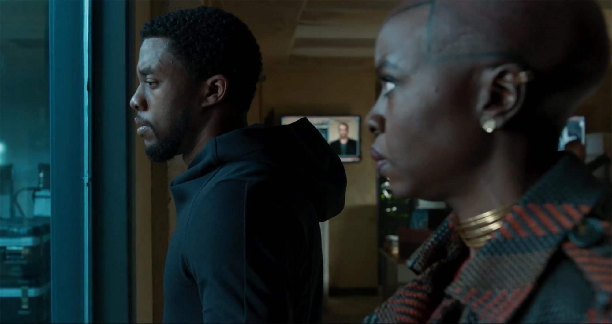 Black-Panther-Trailer-07