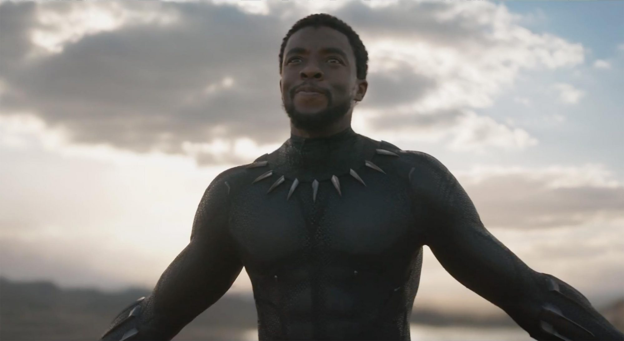 Black-Panther-Trailer-16