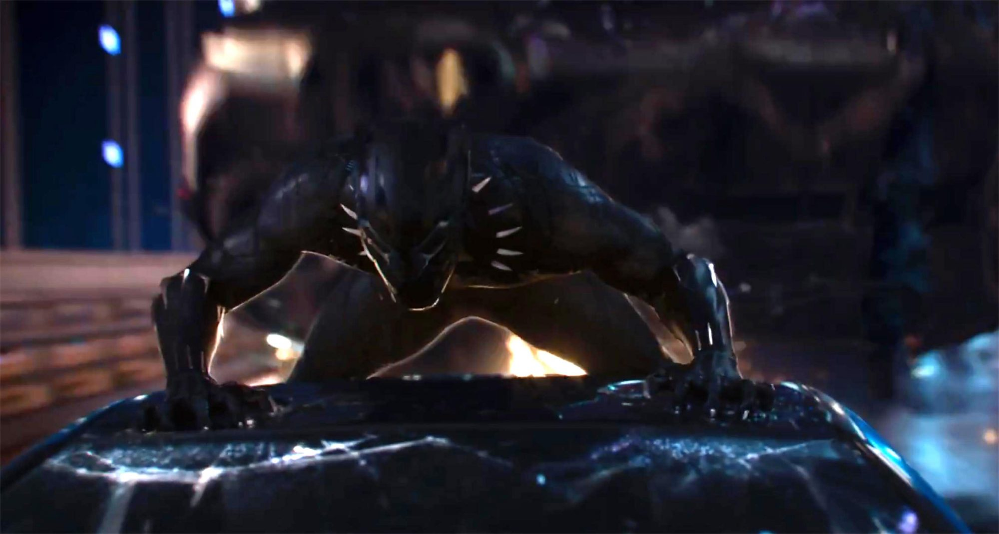 Black-Panther-Trailer-34