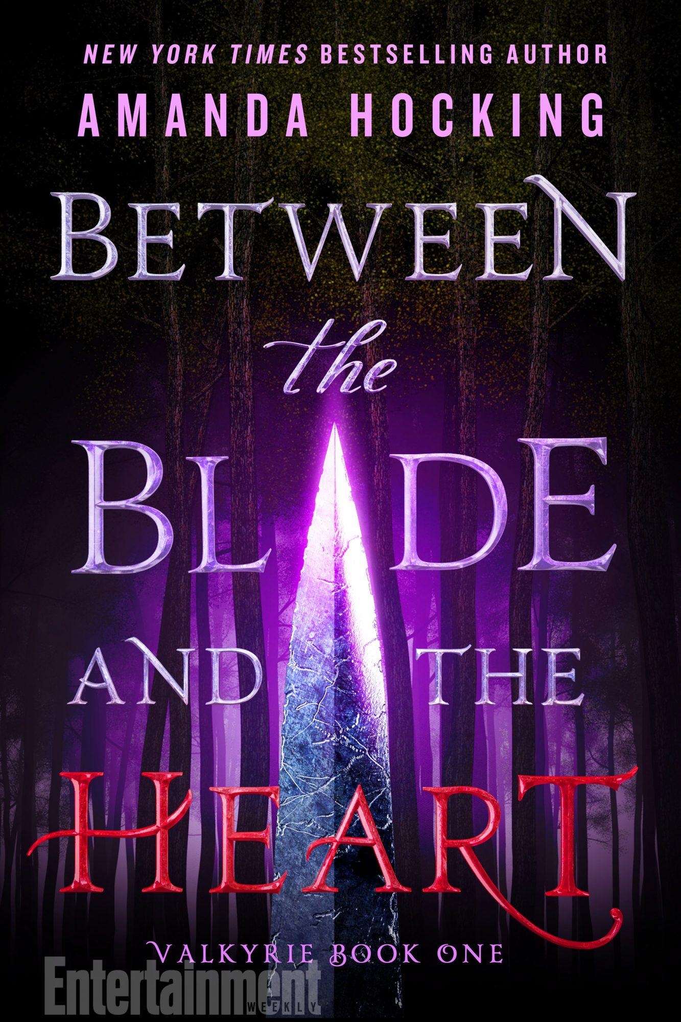 Blade-and-Heart-jpg