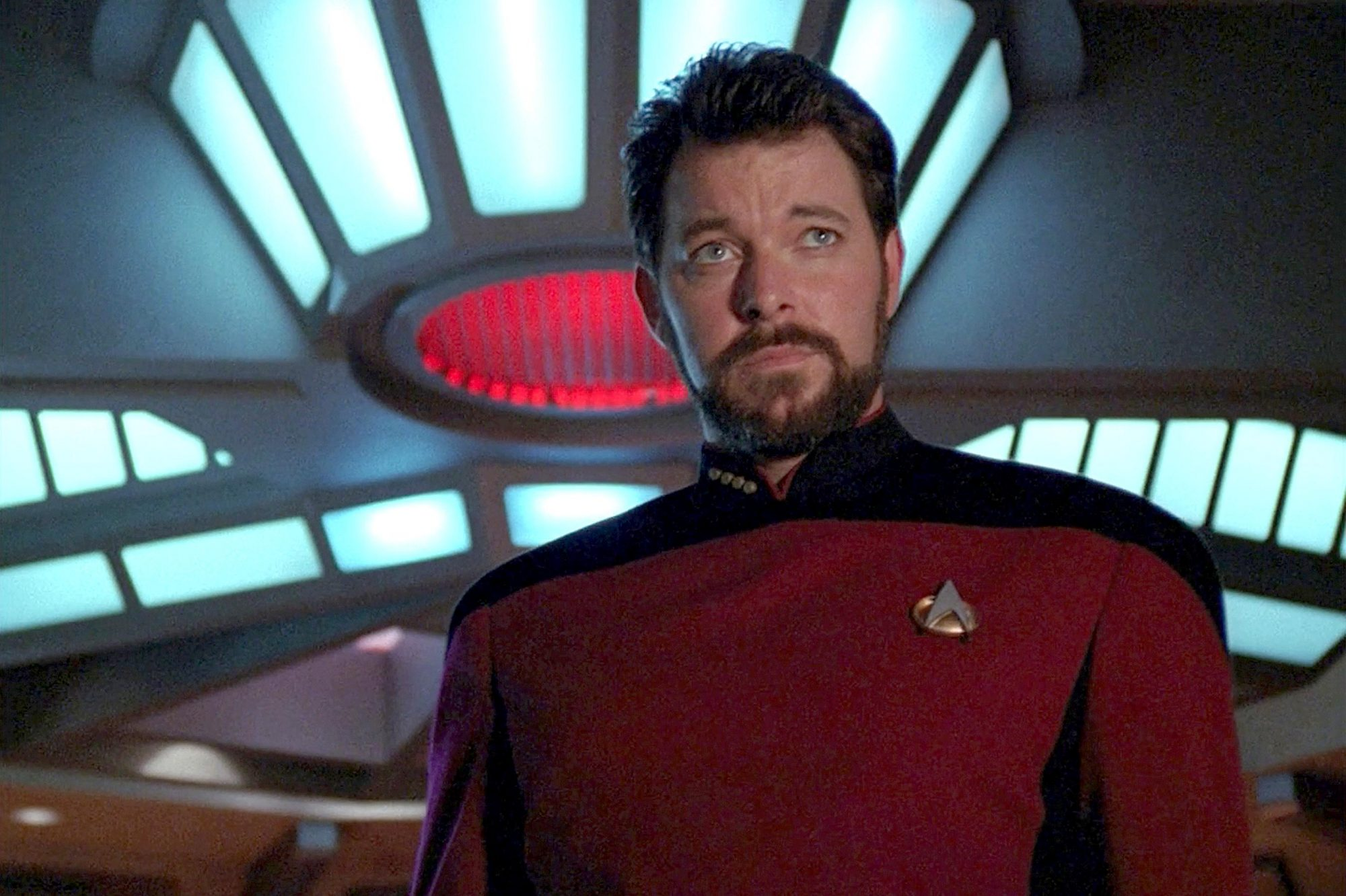 Captain_Riker_of_the_Enterprise-D