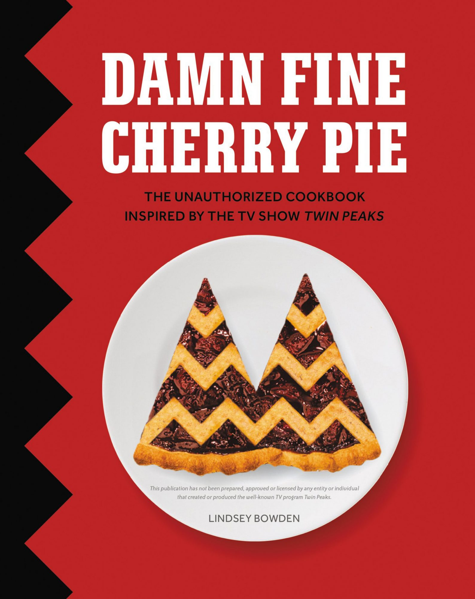 Damn-Fine-Cherry-Pie