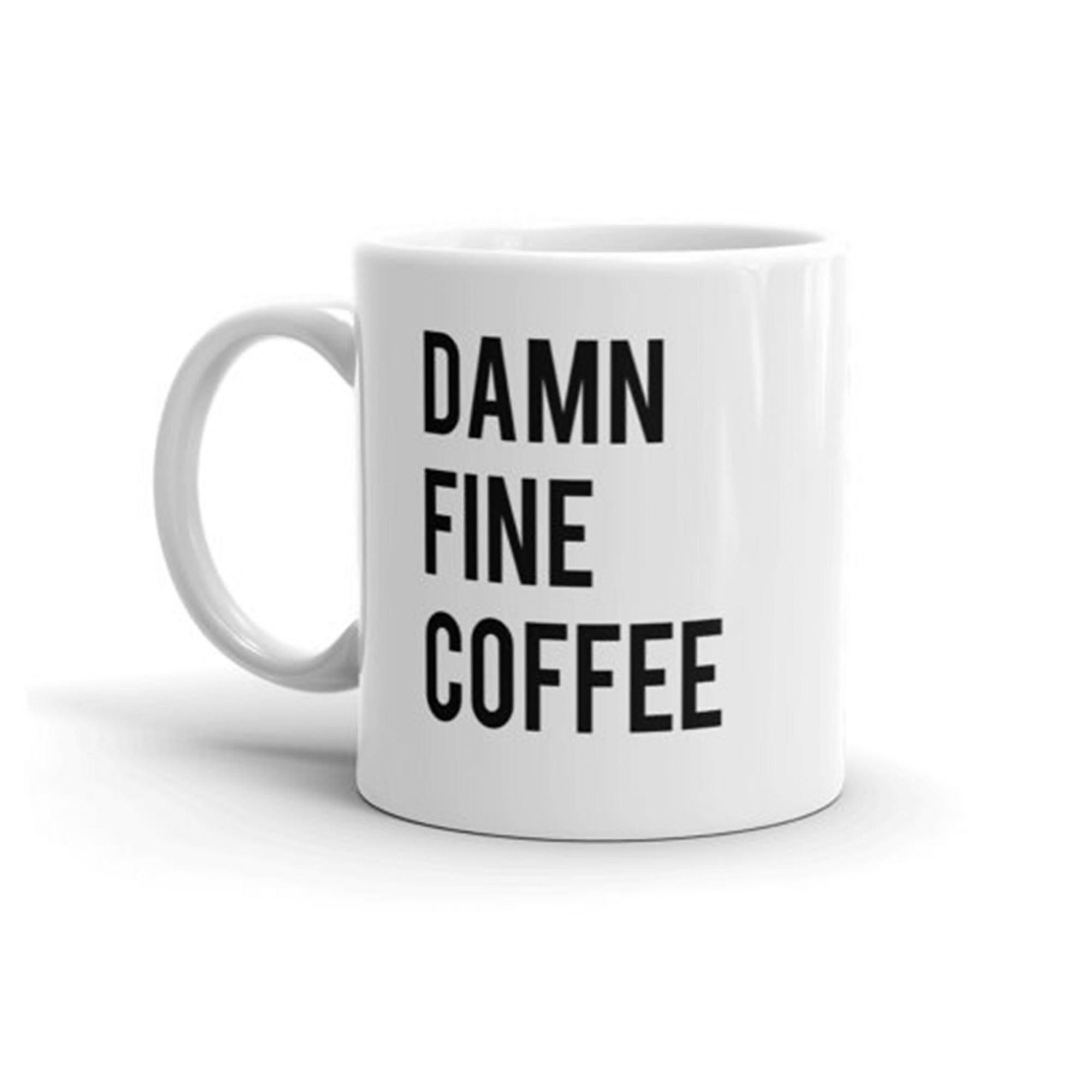 Damn-fine-coffee