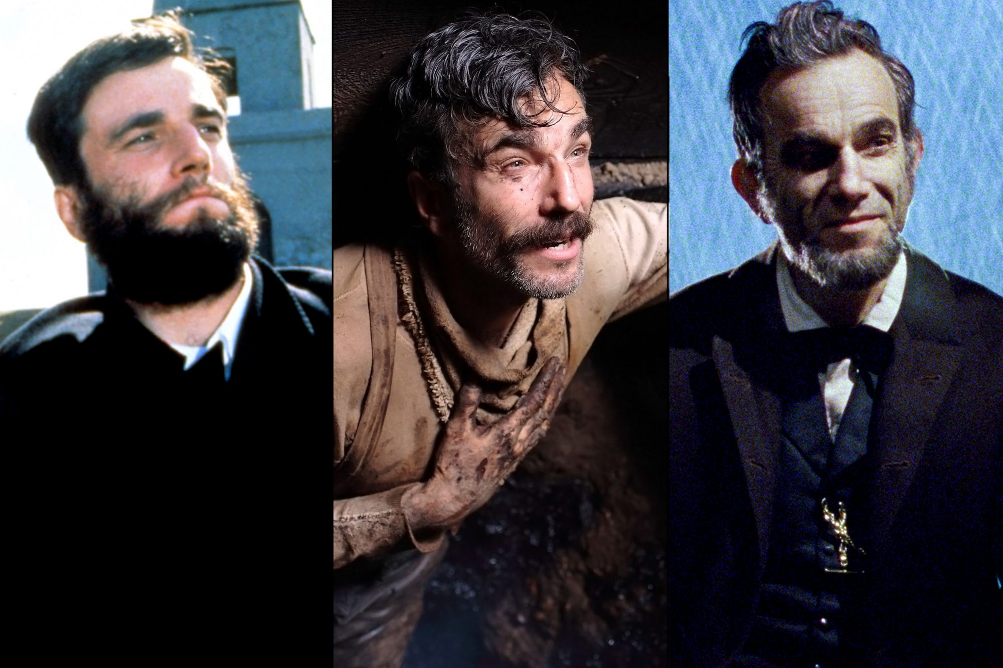 daniel-day-lewis-best-roles