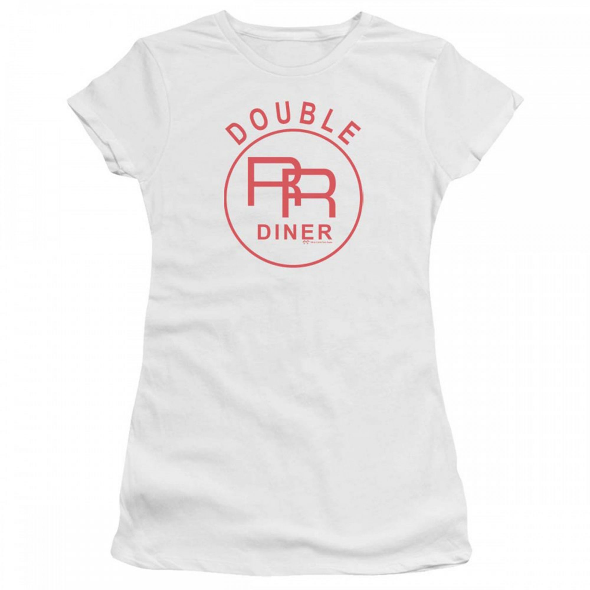 double-R-diner-shirt