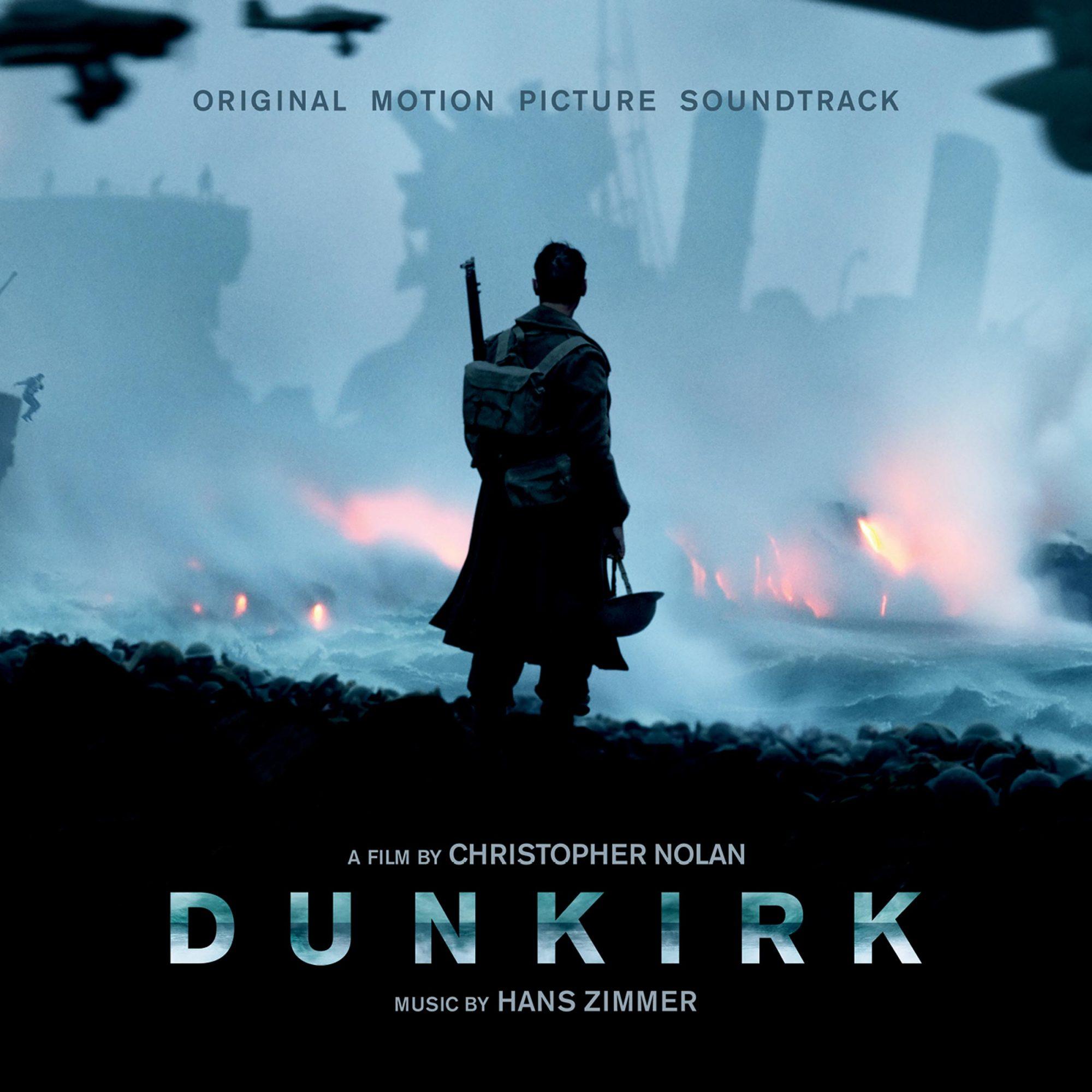 Dunkirk_Sdtk_Cover_01_1425px_RGB_300dpi