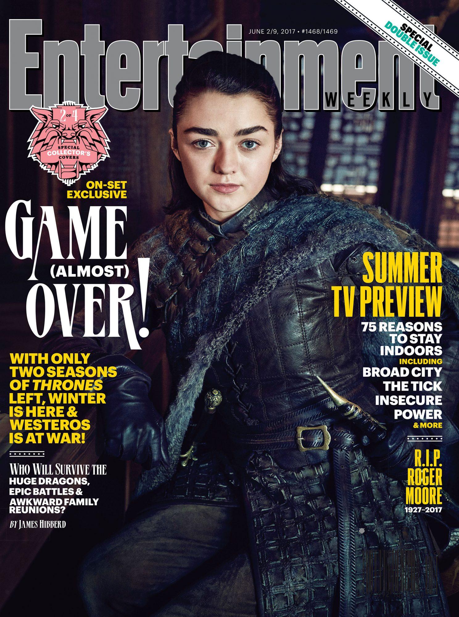 EW COVER 1468-1469