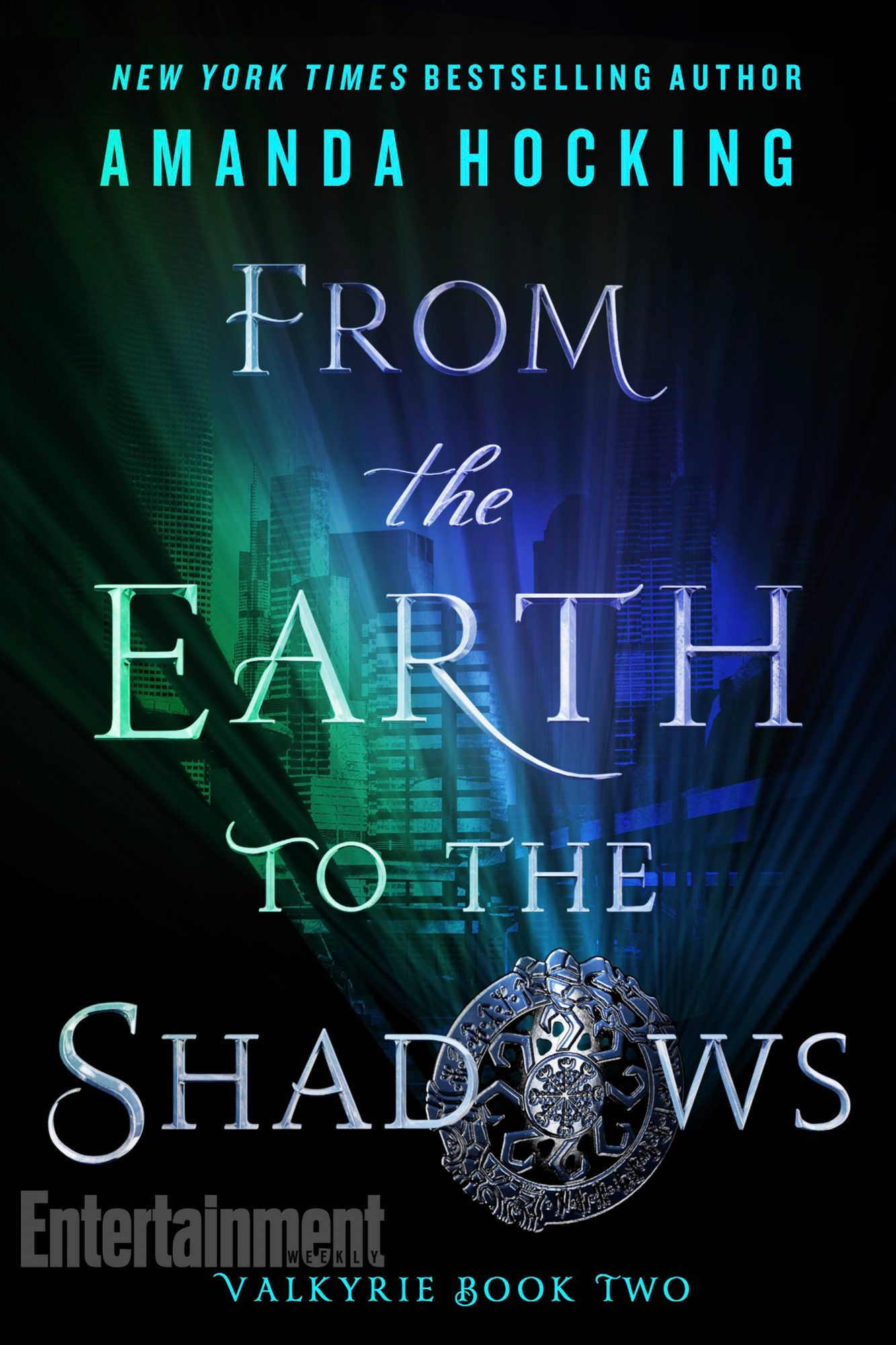 from-the-earth-to-the-shadows