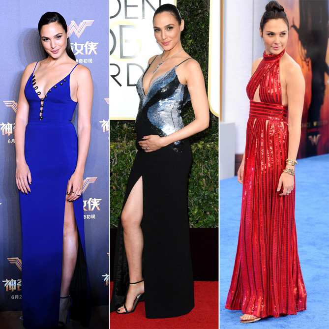 gal-gadot-fashion-split