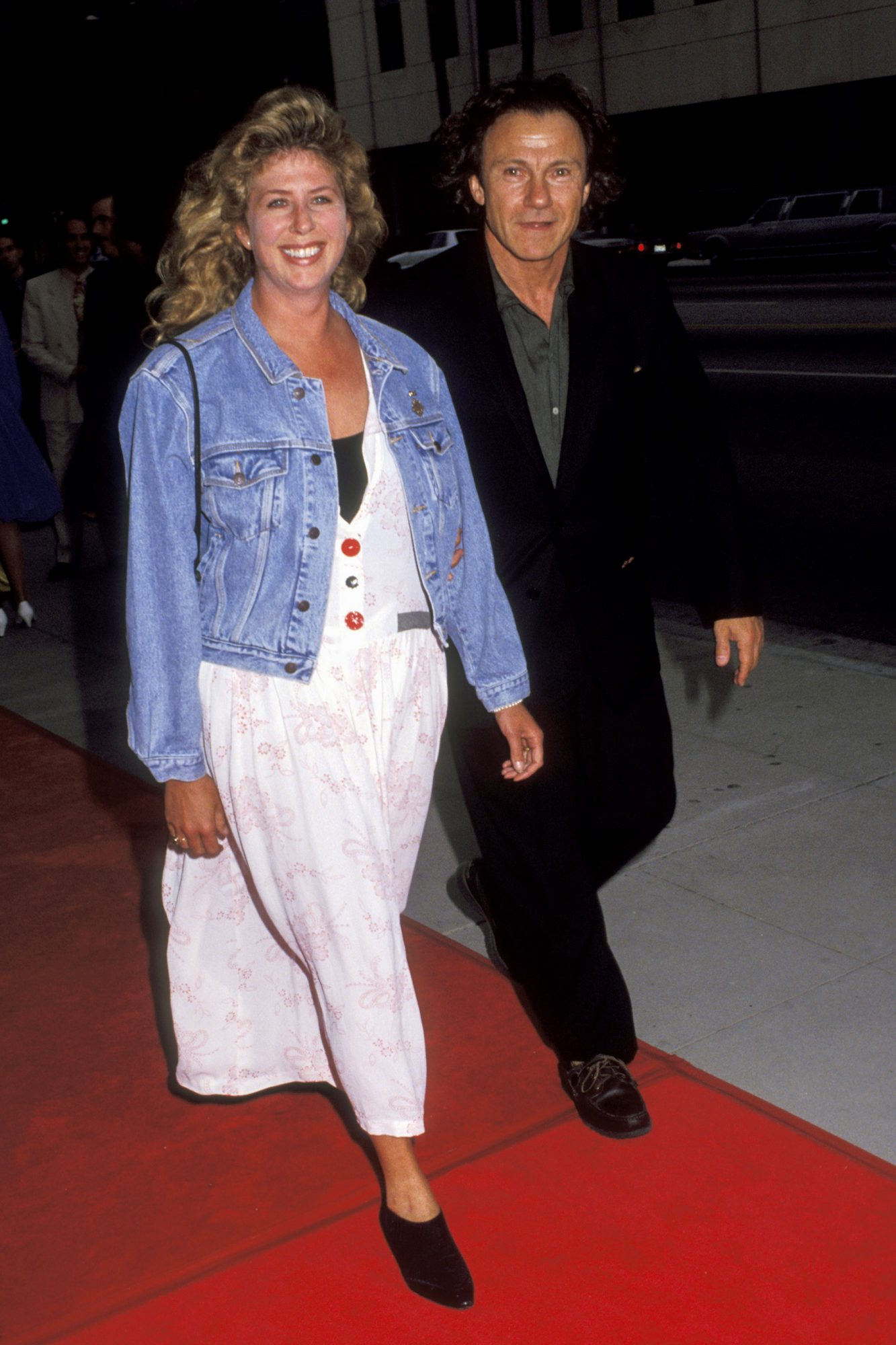 """""""A League of Their Own"""" Los Angeles Premiere"""