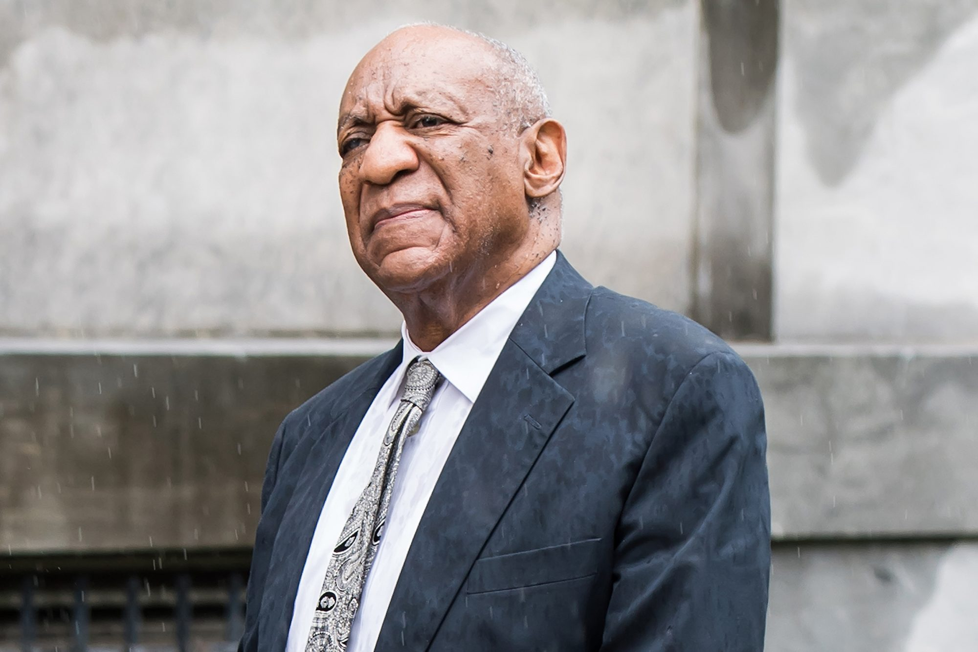 Bill Cosby Trial Continues After Defense Rests